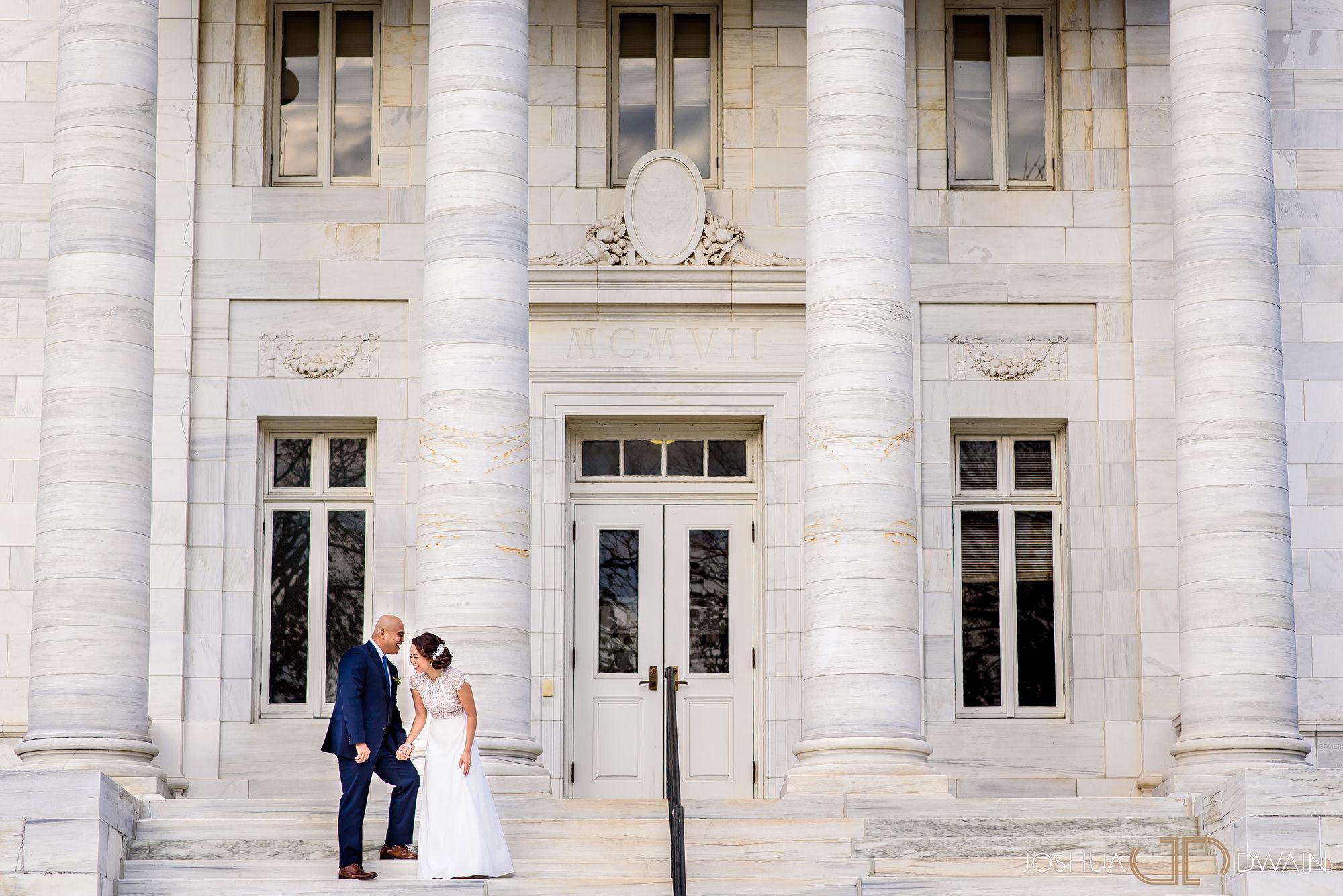yanshu-michael-25-somerset-courthouse-elopement-wedding-joshua-dwain