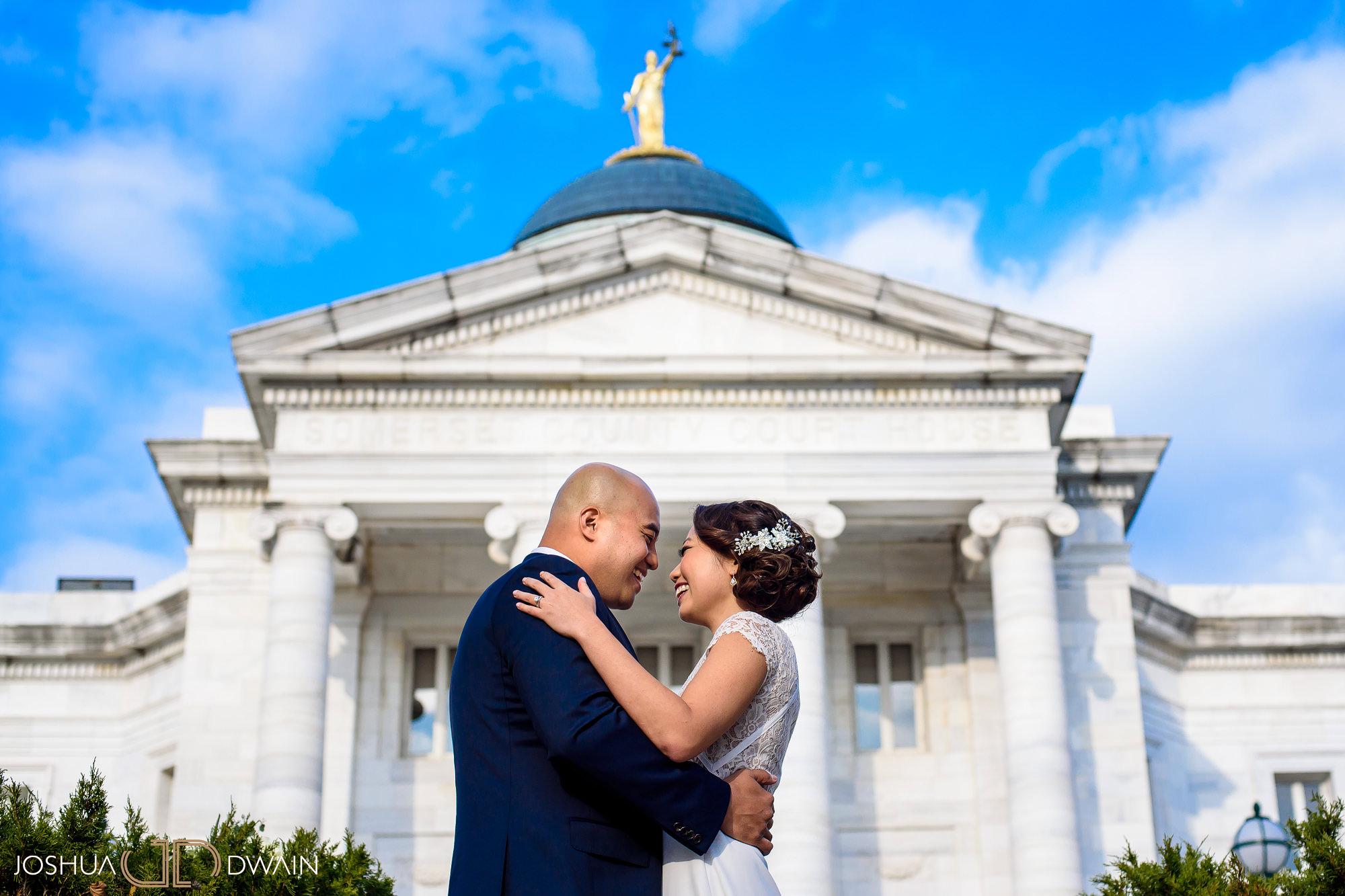 yanshu-michael-26-somerset-courthouse-elopement-wedding-joshua-dwain