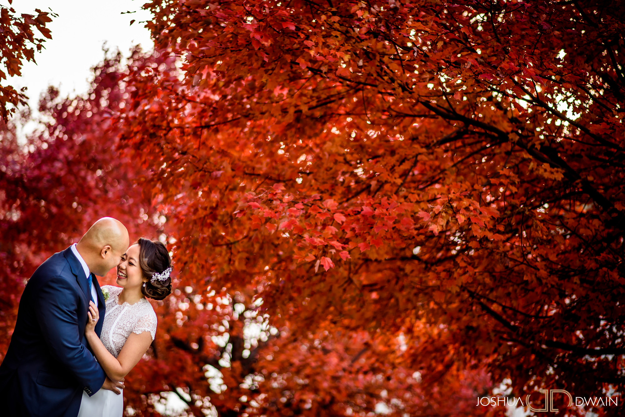 yanshu-michael-28-somerset-courthouse-elopement-wedding-joshua-dwain