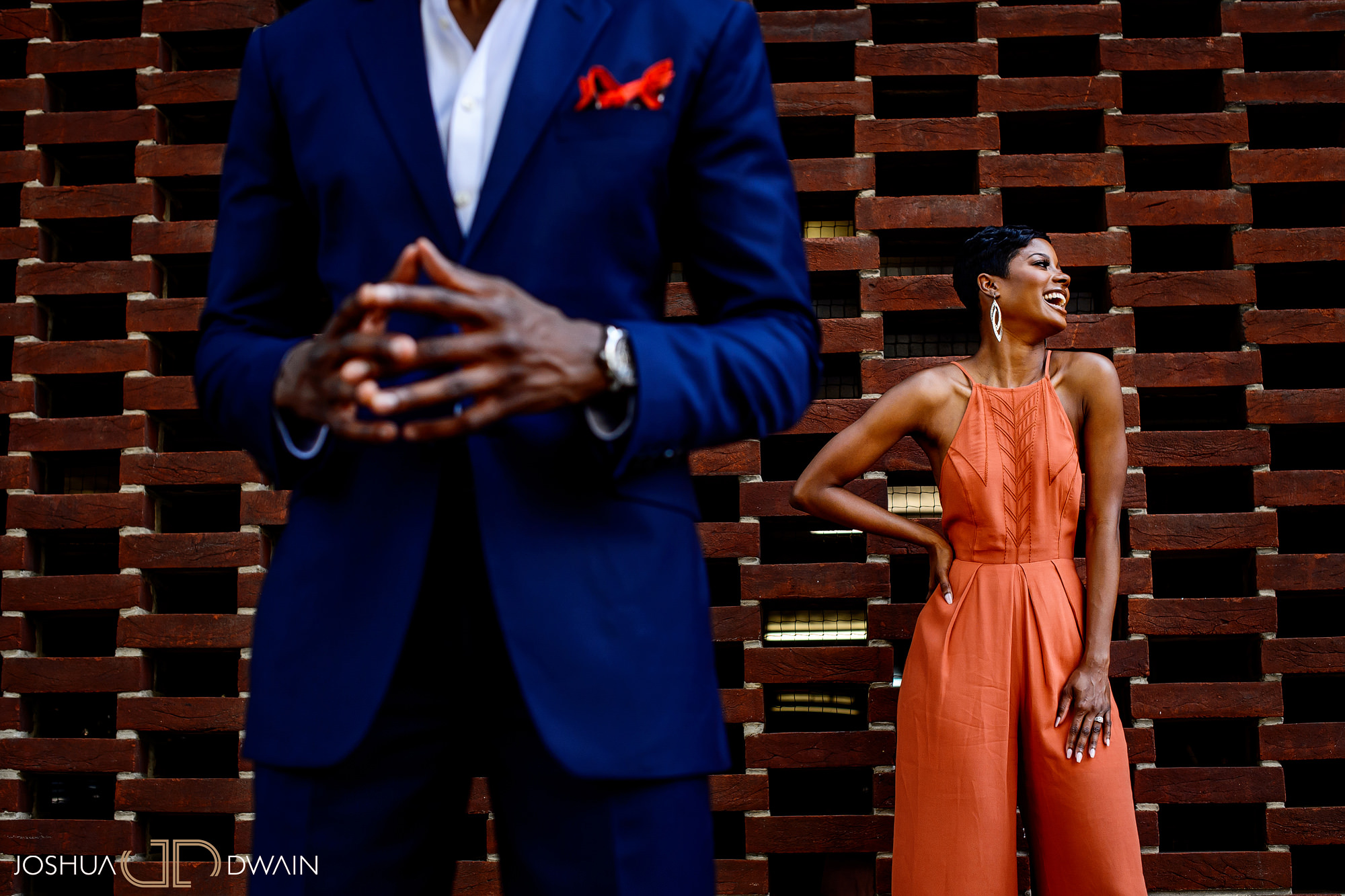 nicole-greg-014-old-alexandria-engagement-session-joshua-dwain