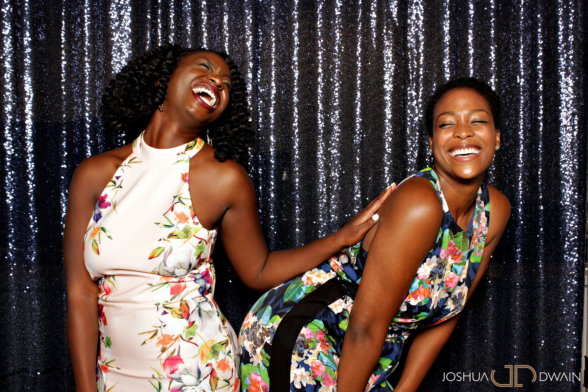 best-nyc-photo-booth-company-005