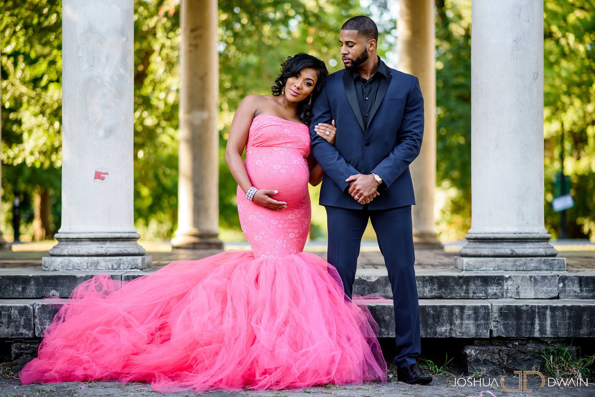 khadeen-devale-004-brooklyn-family-maternity-photographer-joshua-dwain
