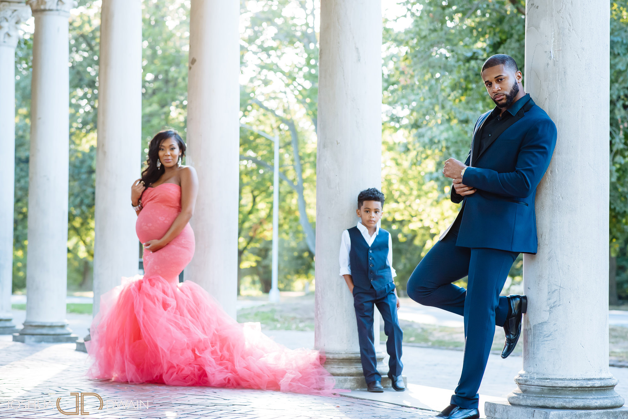 khadeen-devale-012-brooklyn-family-maternity-photographer-joshua-dwain