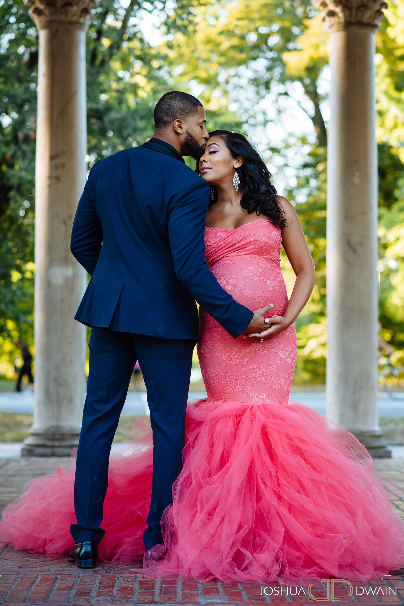 khadeen-devale-013-brooklyn-family-maternity-photographer-joshua-dwain