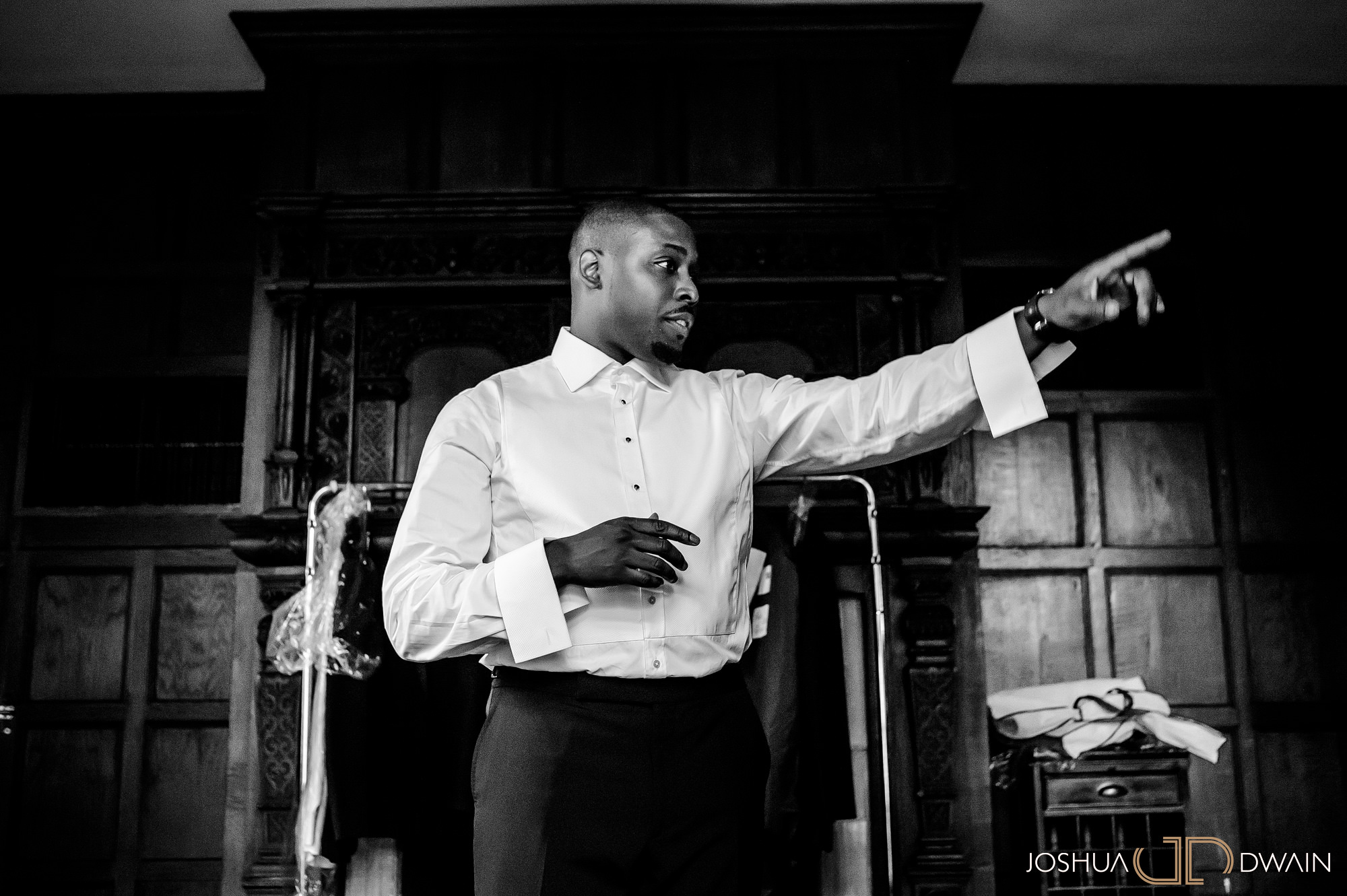latresse-kareem-006-deseversky-mansion-black-long-island-wedding-photographer-joshua-dwain