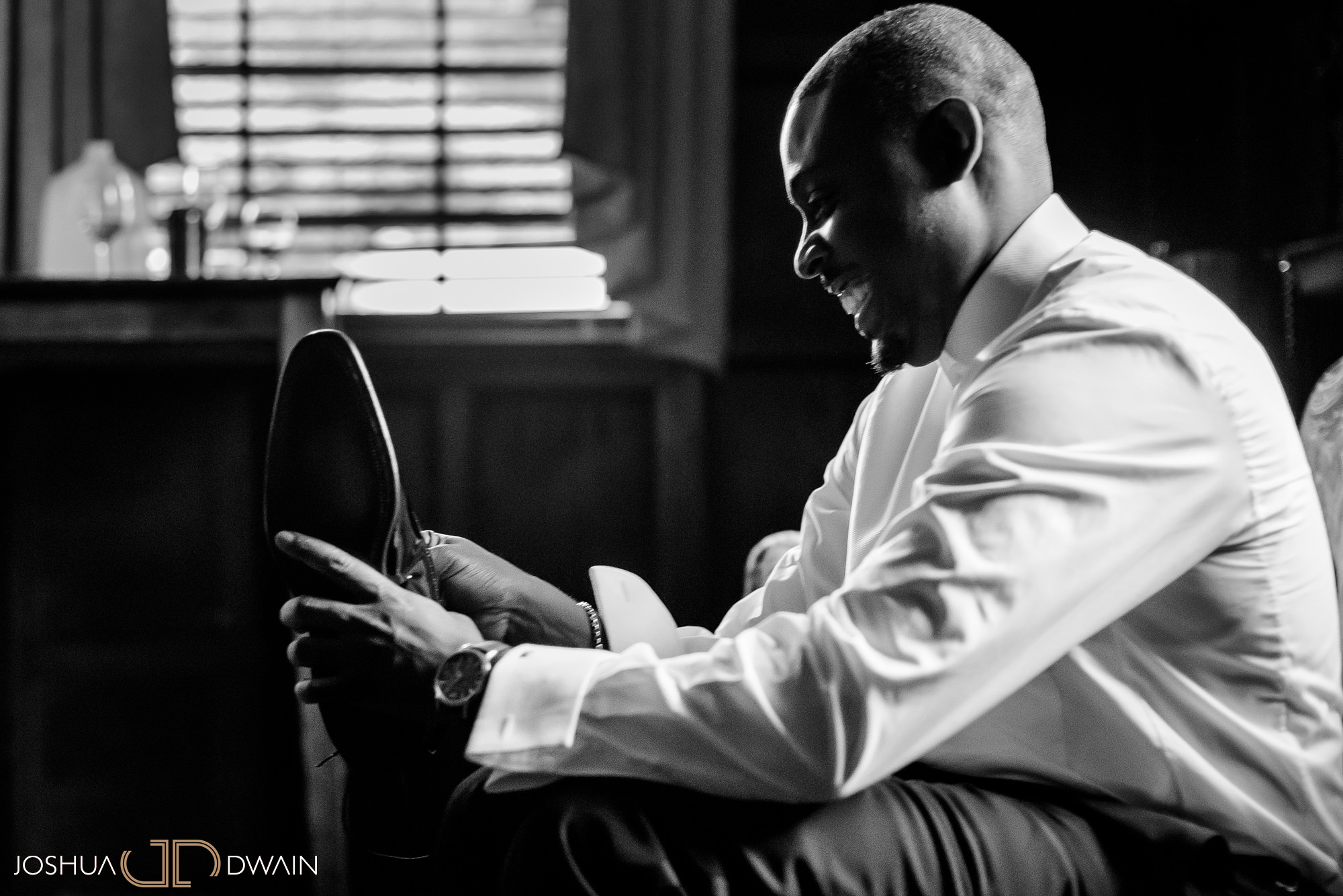 latresse-kareem-008-deseversky-mansion-black-long-island-wedding-photographer-joshua-dwain