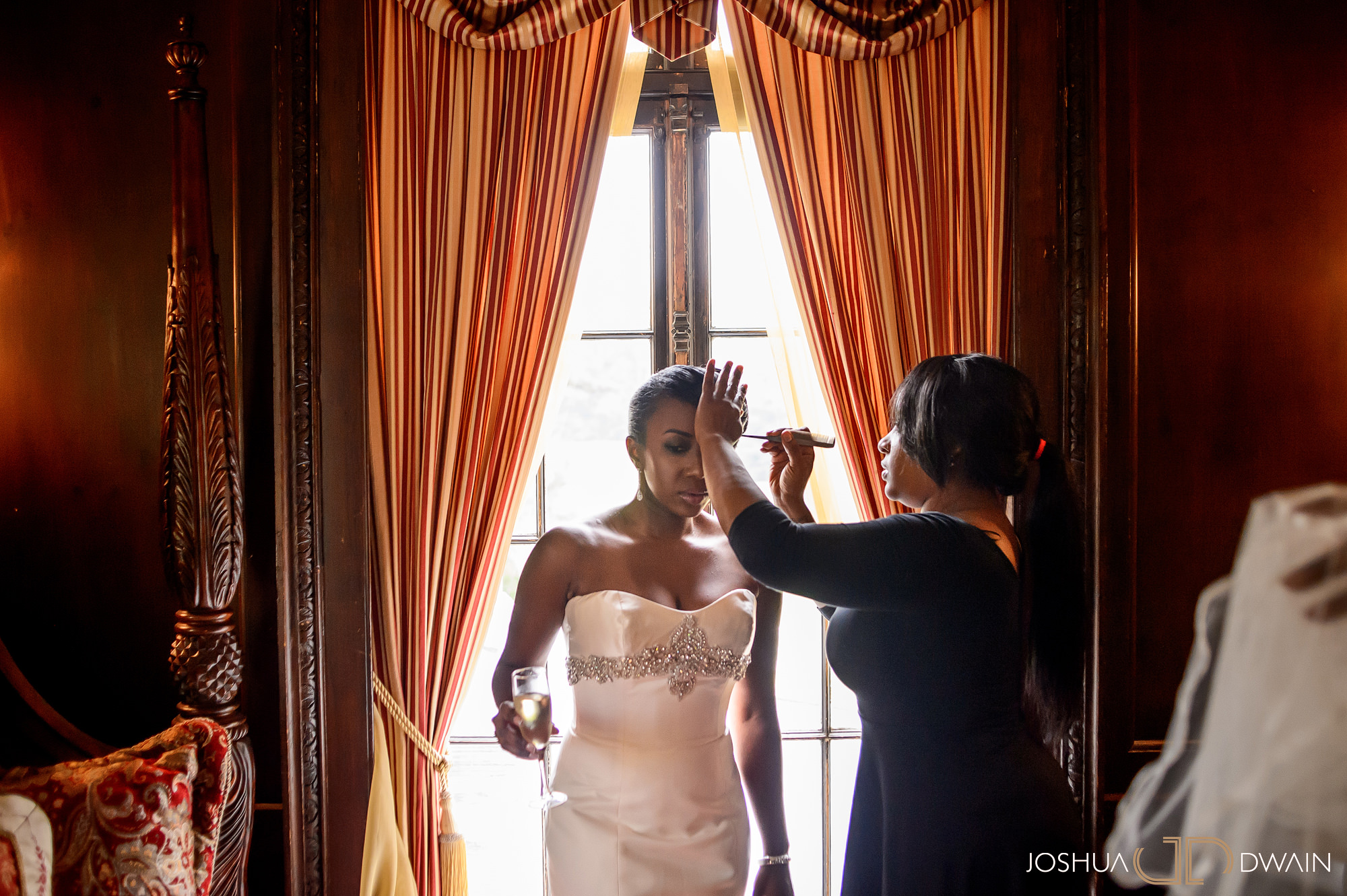 latresse-kareem-009-deseversky-mansion-black-long-island-wedding-photographer-joshua-dwain