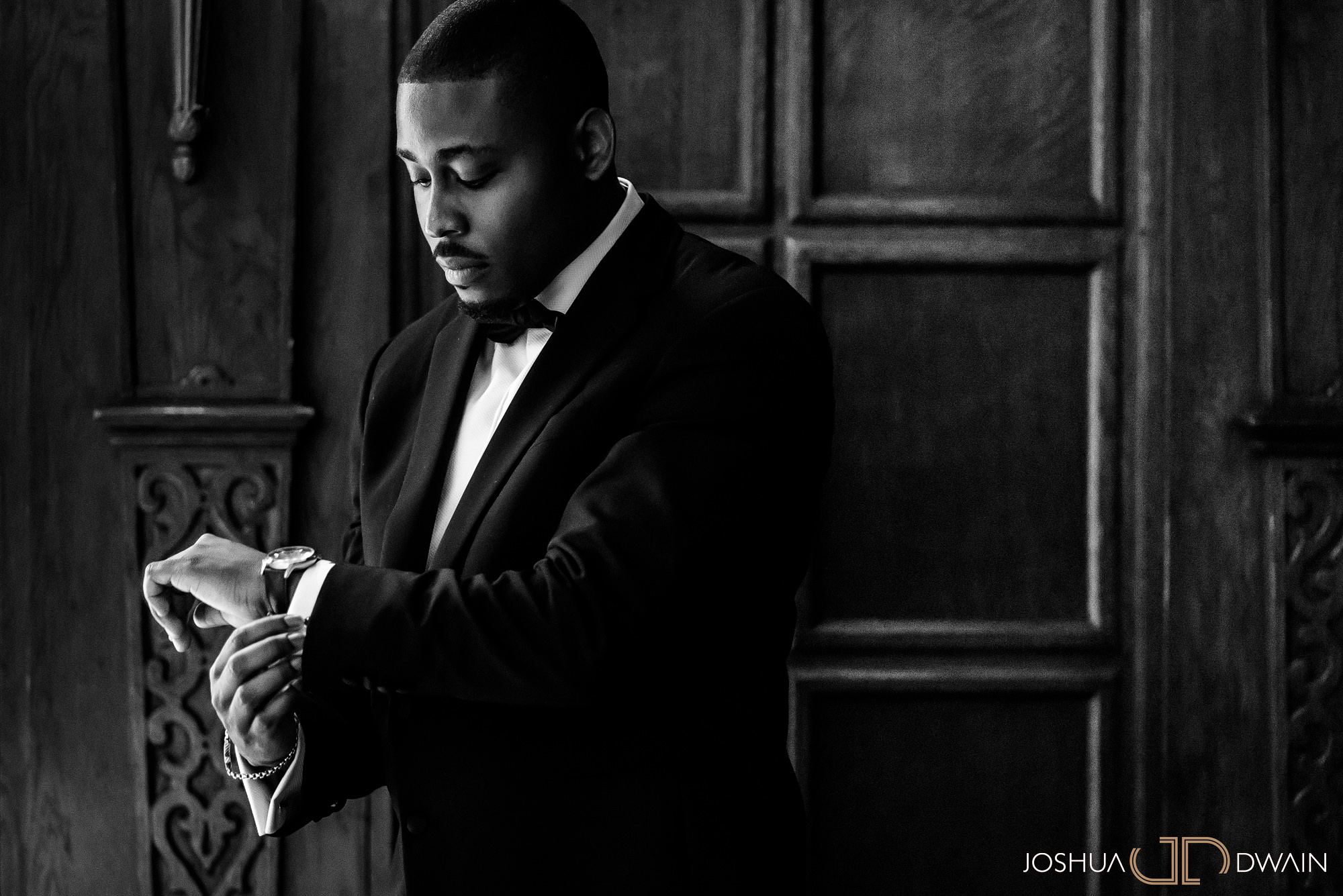 latresse-kareem-011-deseversky-mansion-black-long-island-wedding-photographer-joshua-dwain