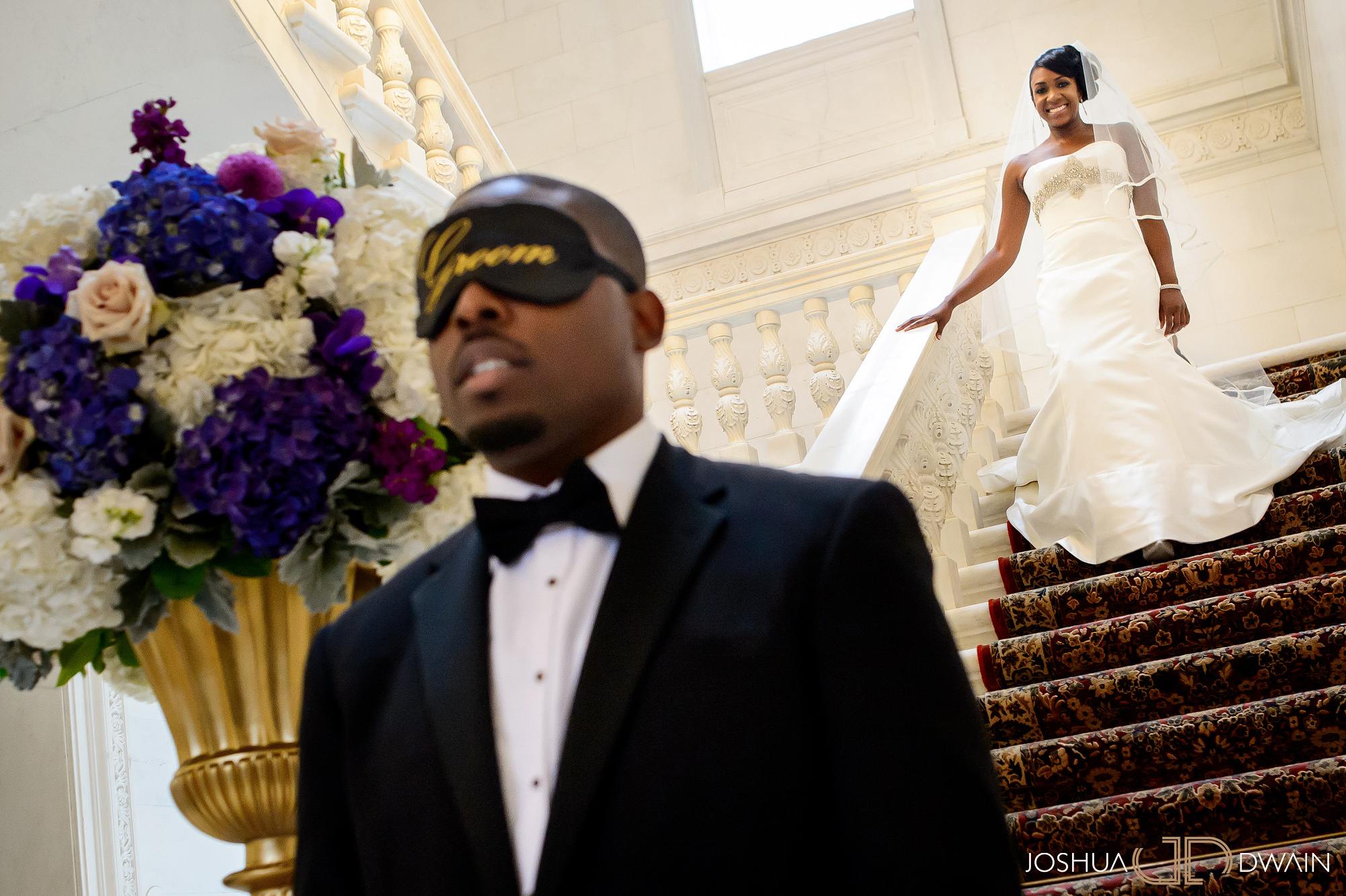 latresse-kareem-013-deseversky-mansion-black-long-island-wedding-photographer-joshua-dwain