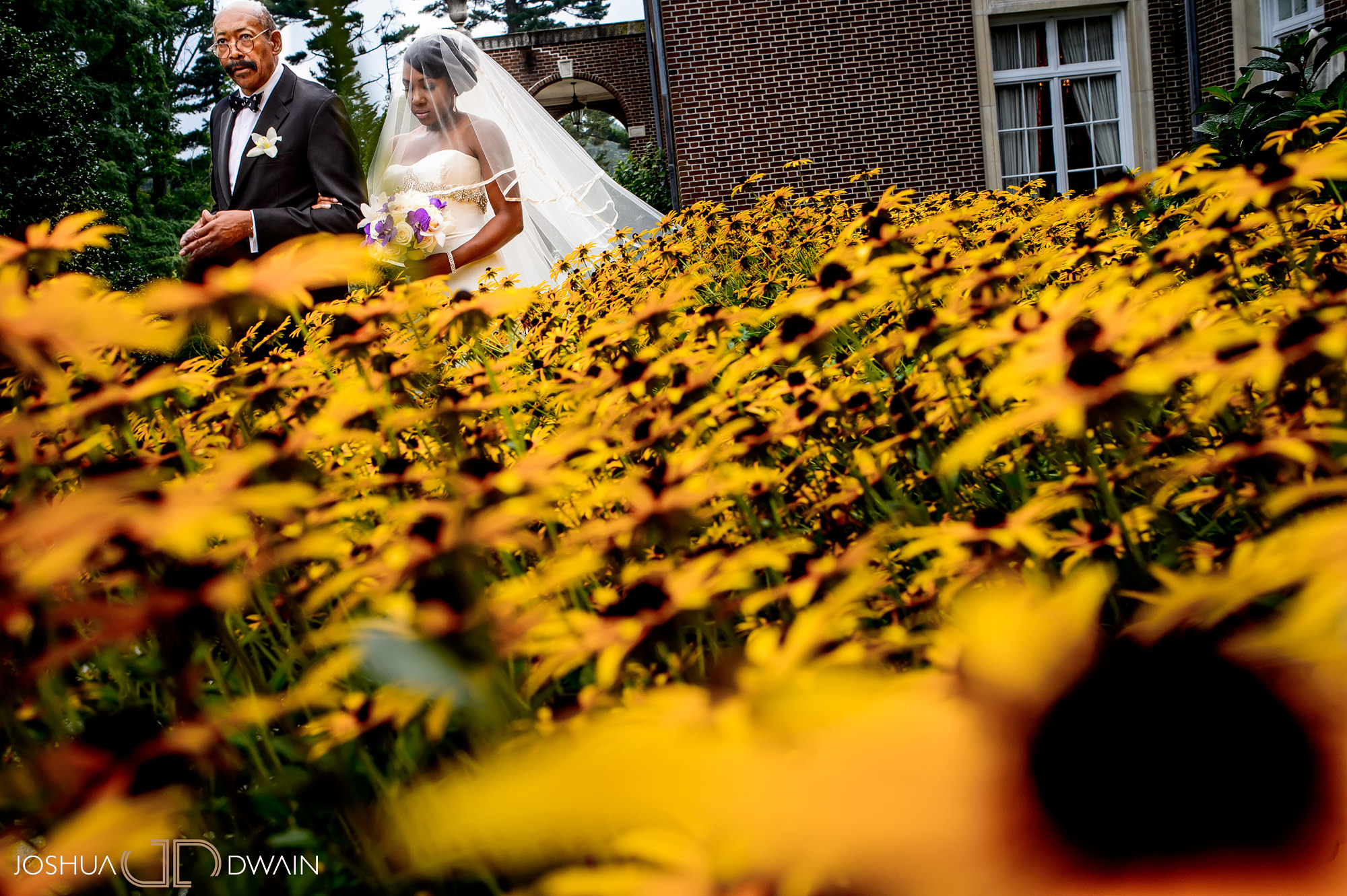 latresse-kareem-015-deseversky-mansion-black-long-island-wedding-photographer-joshua-dwain