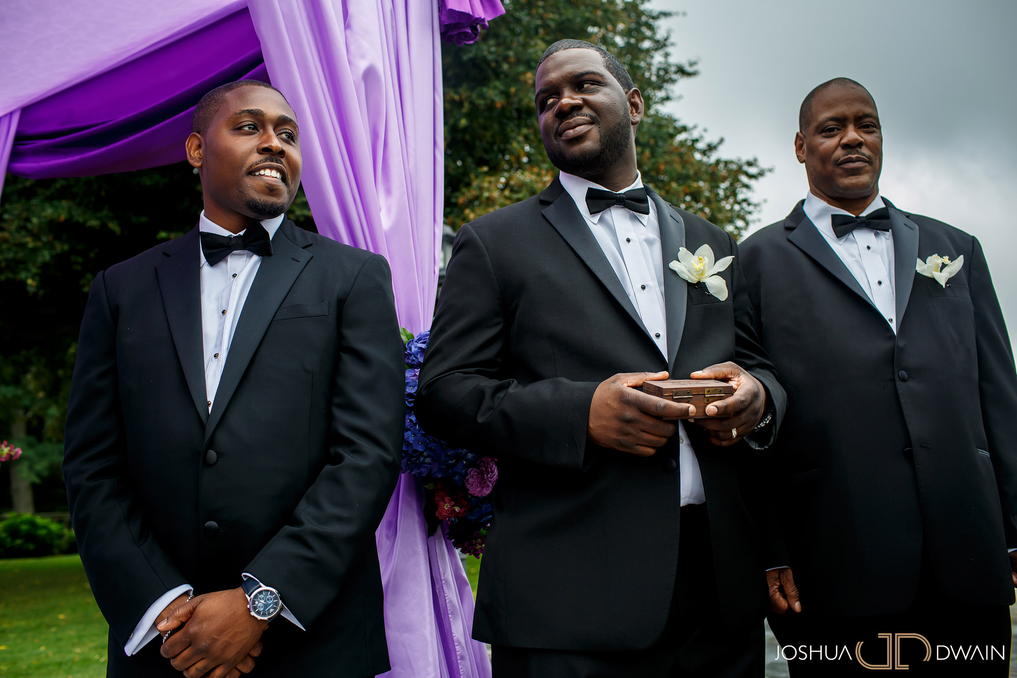 latresse-kareem-016-deseversky-mansion-black-long-island-wedding-photographer-joshua-dwain