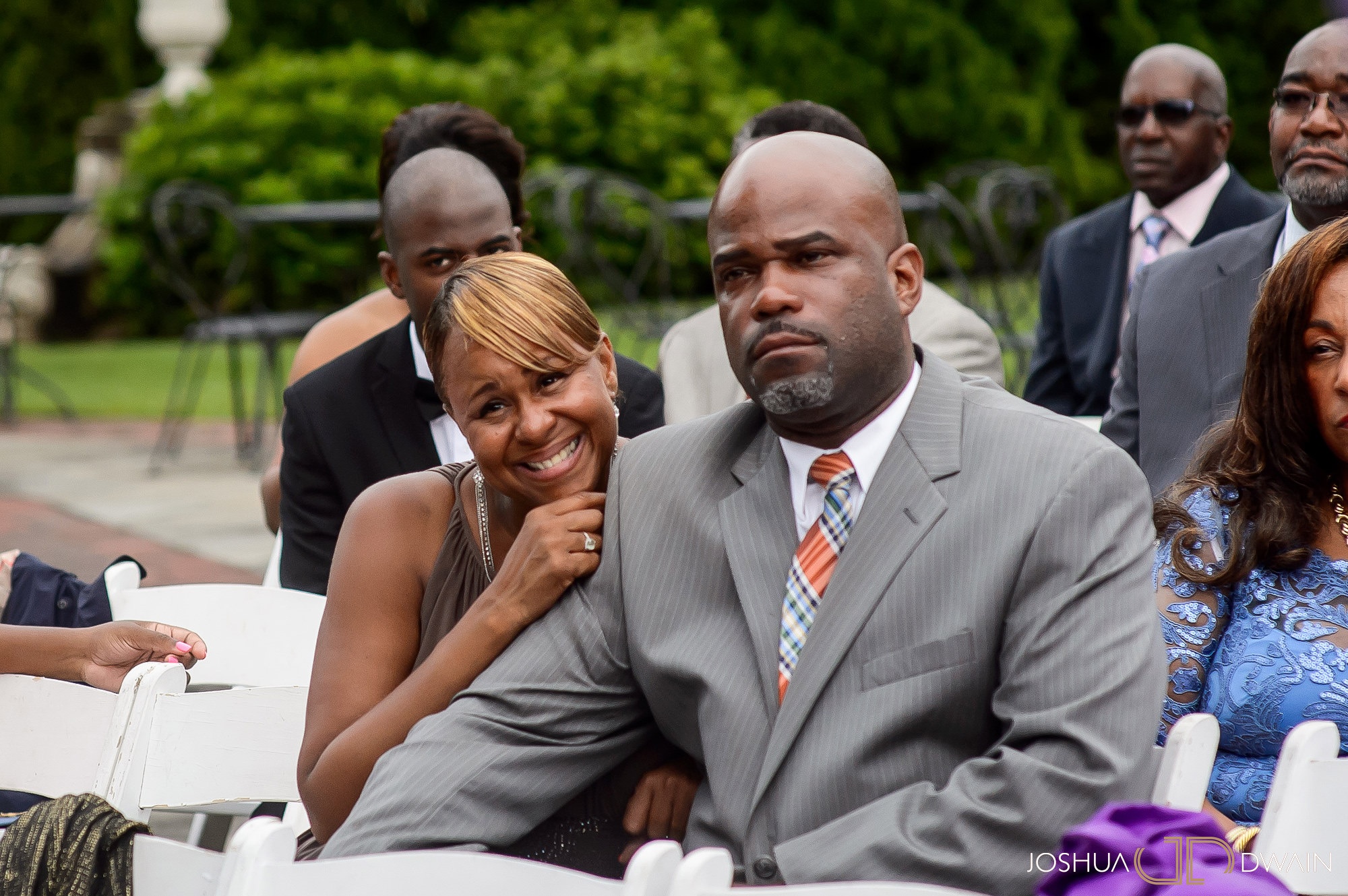 latresse-kareem-017-deseversky-mansion-black-long-island-wedding-photographer-joshua-dwain