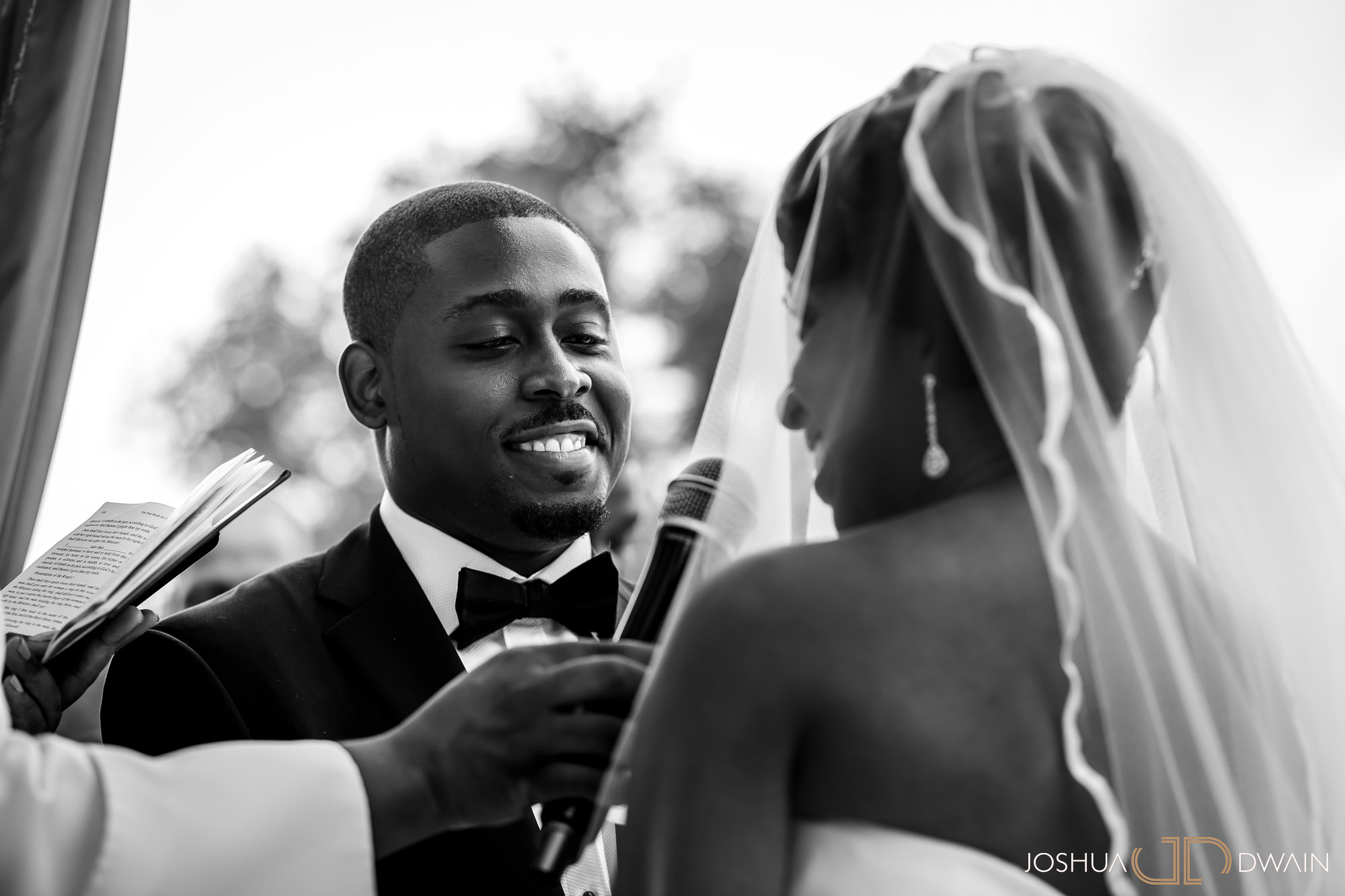 latresse-kareem-018-deseversky-mansion-black-long-island-wedding-photographer-joshua-dwain