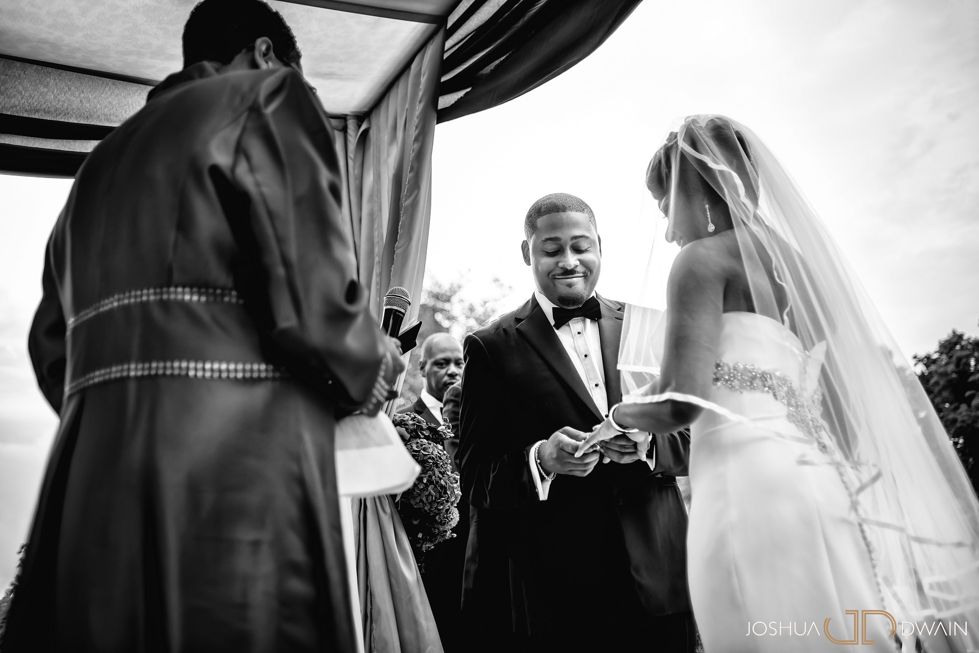 latresse-kareem-019-deseversky-mansion-black-long-island-wedding-photographer-joshua-dwain