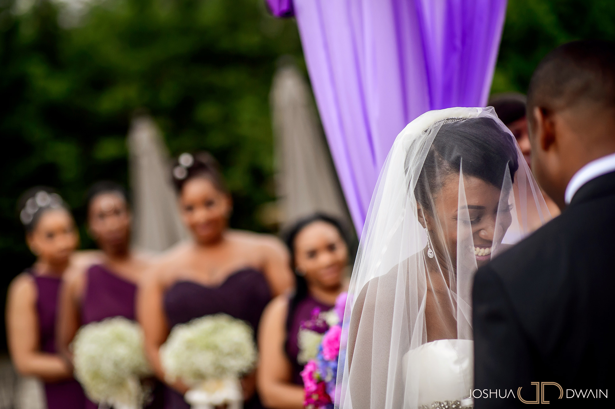 latresse-kareem-021-deseversky-mansion-black-long-island-wedding-photographer-joshua-dwain