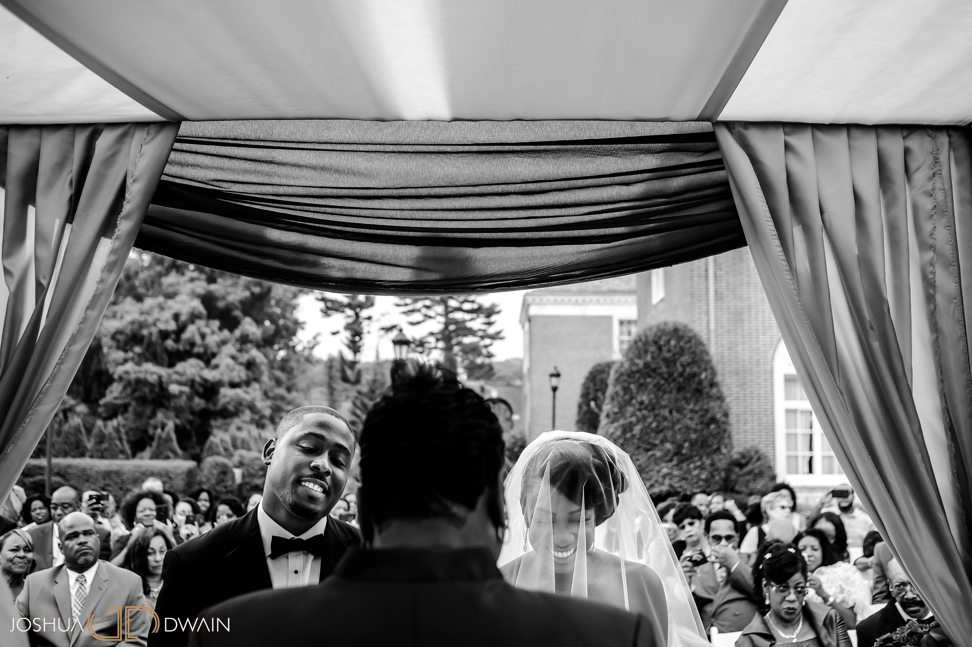 latresse-kareem-023-deseversky-mansion-black-long-island-wedding-photographer-joshua-dwain