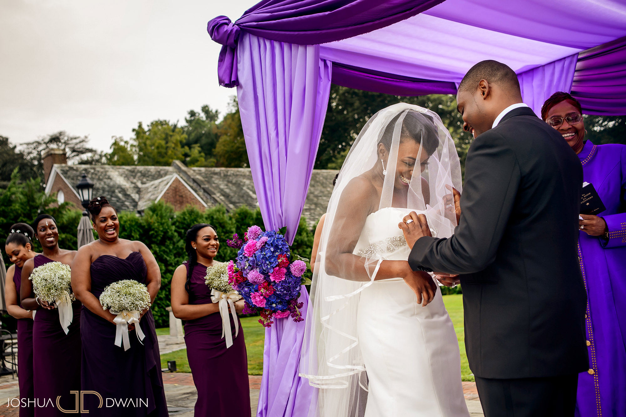 latresse-kareem-024-deseversky-mansion-black-long-island-wedding-photographer-joshua-dwain