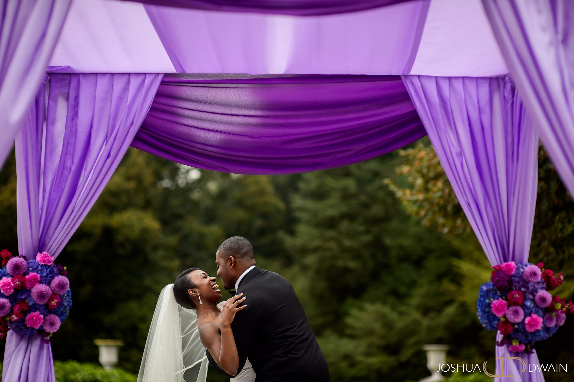 latresse-kareem-027-deseversky-mansion-black-long-island-wedding-photographer-joshua-dwain