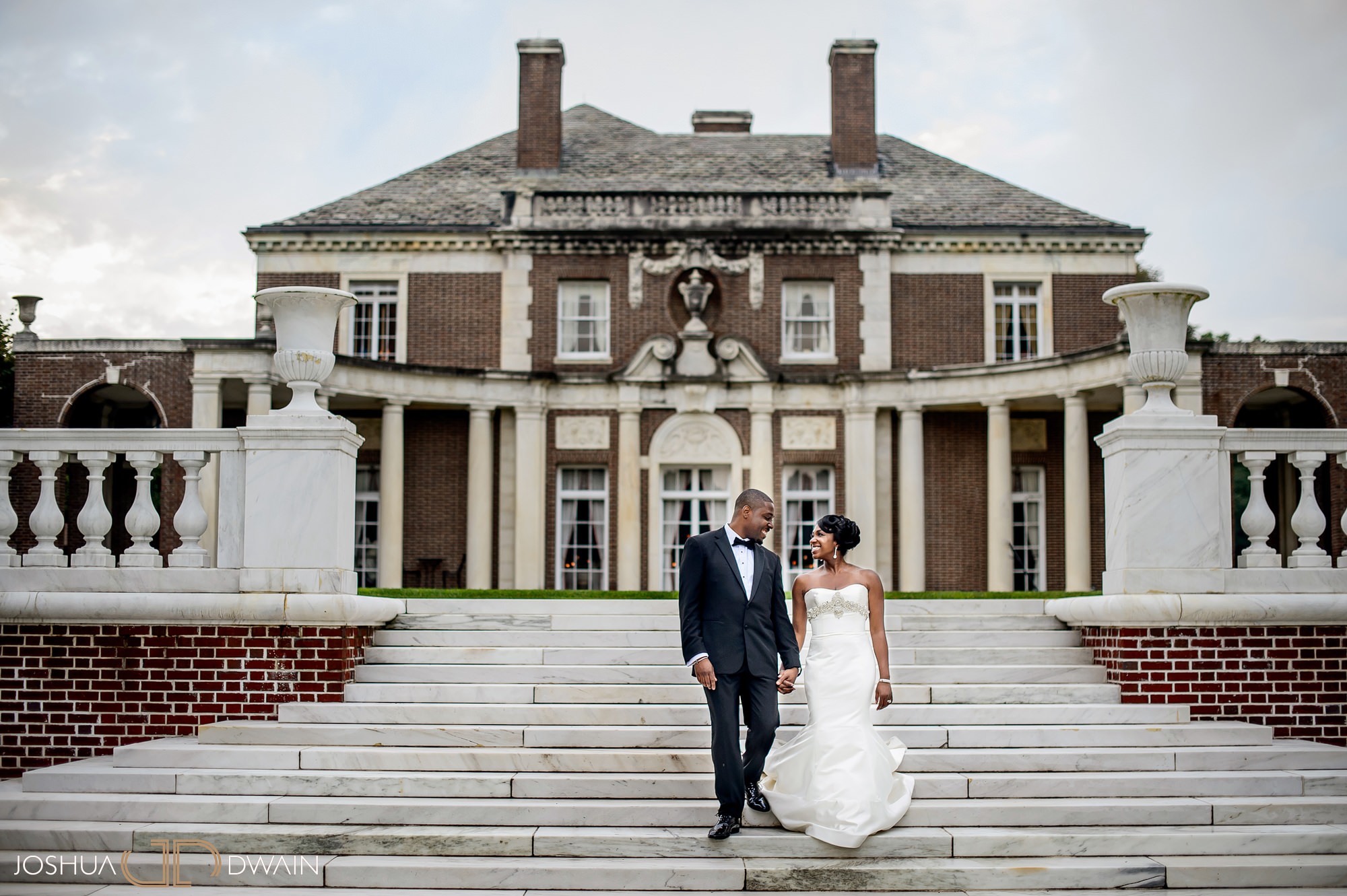 latresse-kareem-028-deseversky-mansion-black-long-island-wedding-photographer-joshua-dwain