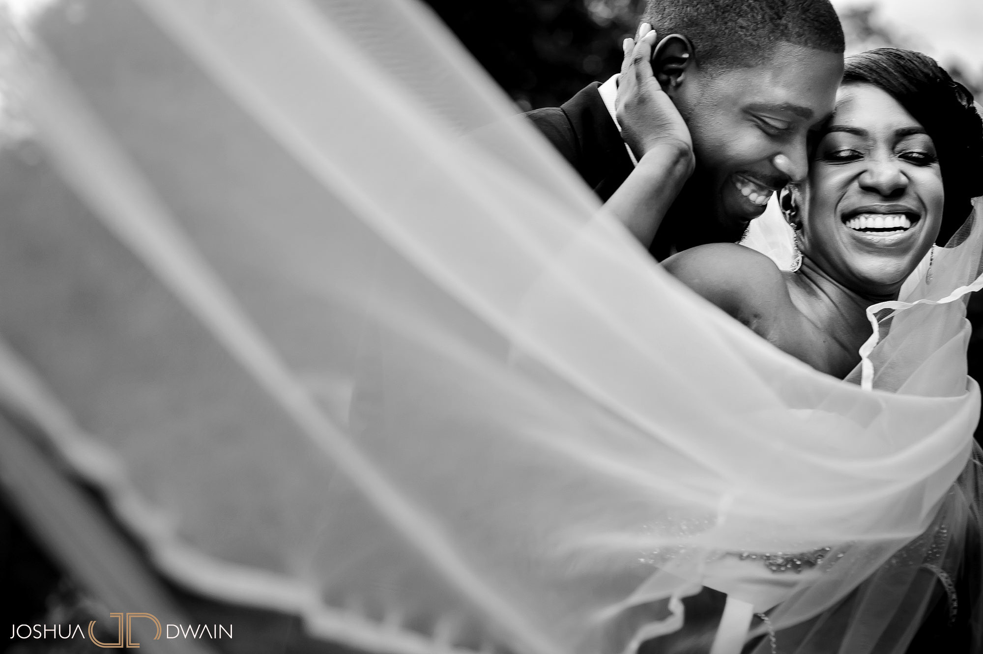 latresse-kareem-029-deseversky-mansion-black-long-island-wedding-photographer-joshua-dwain