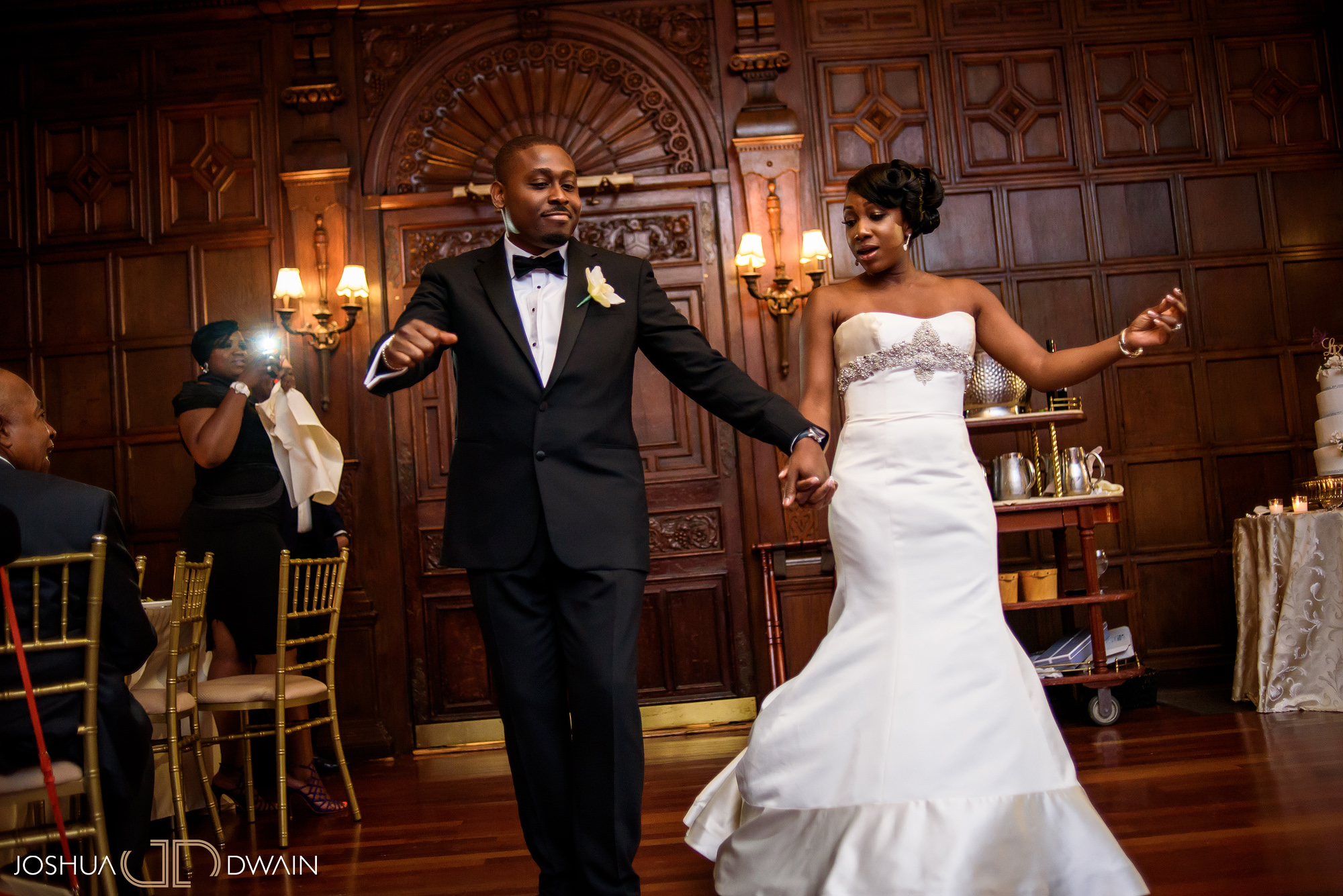 latresse-kareem-032-deseversky-mansion-black-long-island-wedding-photographer-joshua-dwain