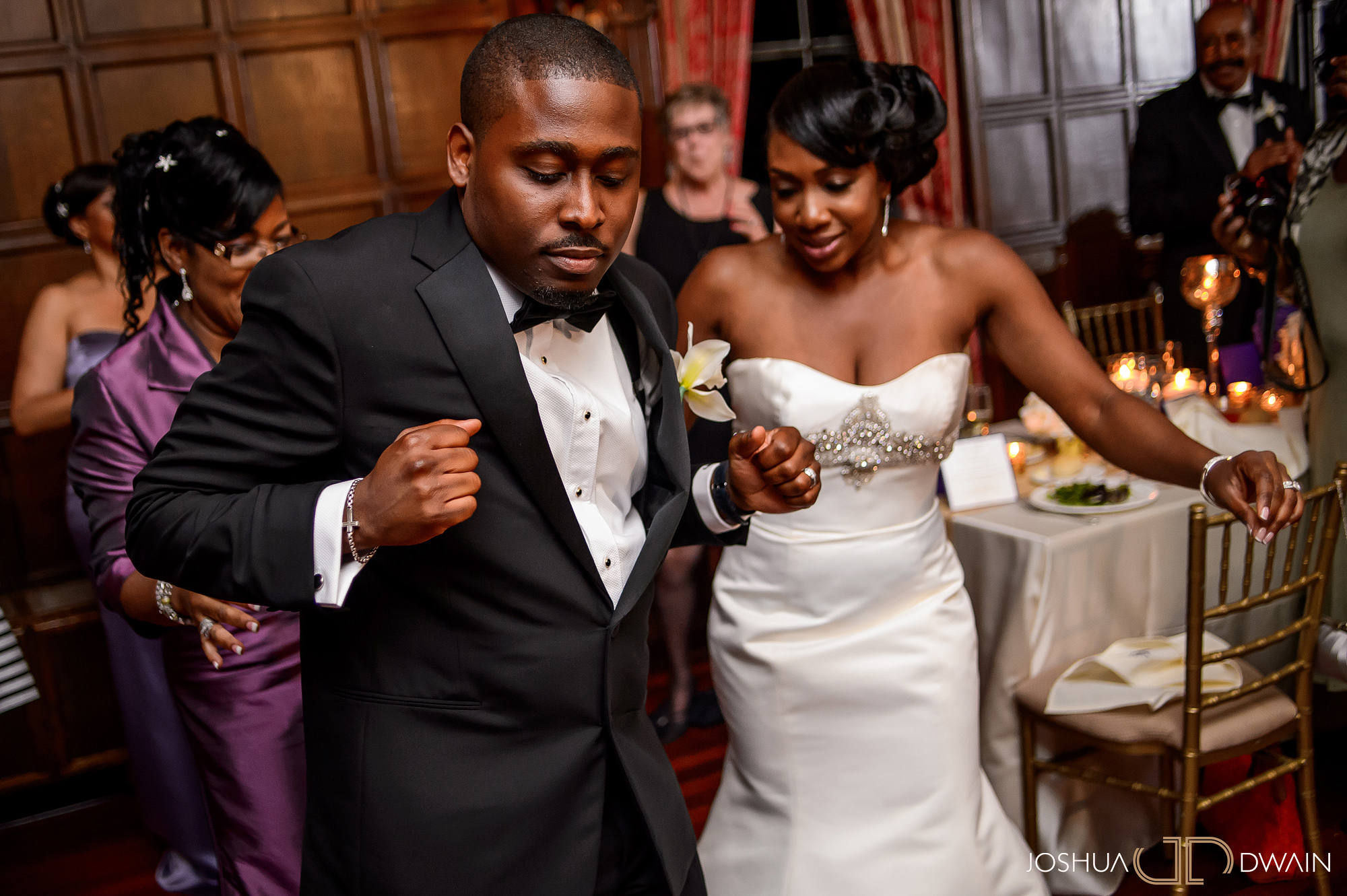latresse-kareem-033-deseversky-mansion-black-long-island-wedding-photographer-joshua-dwain