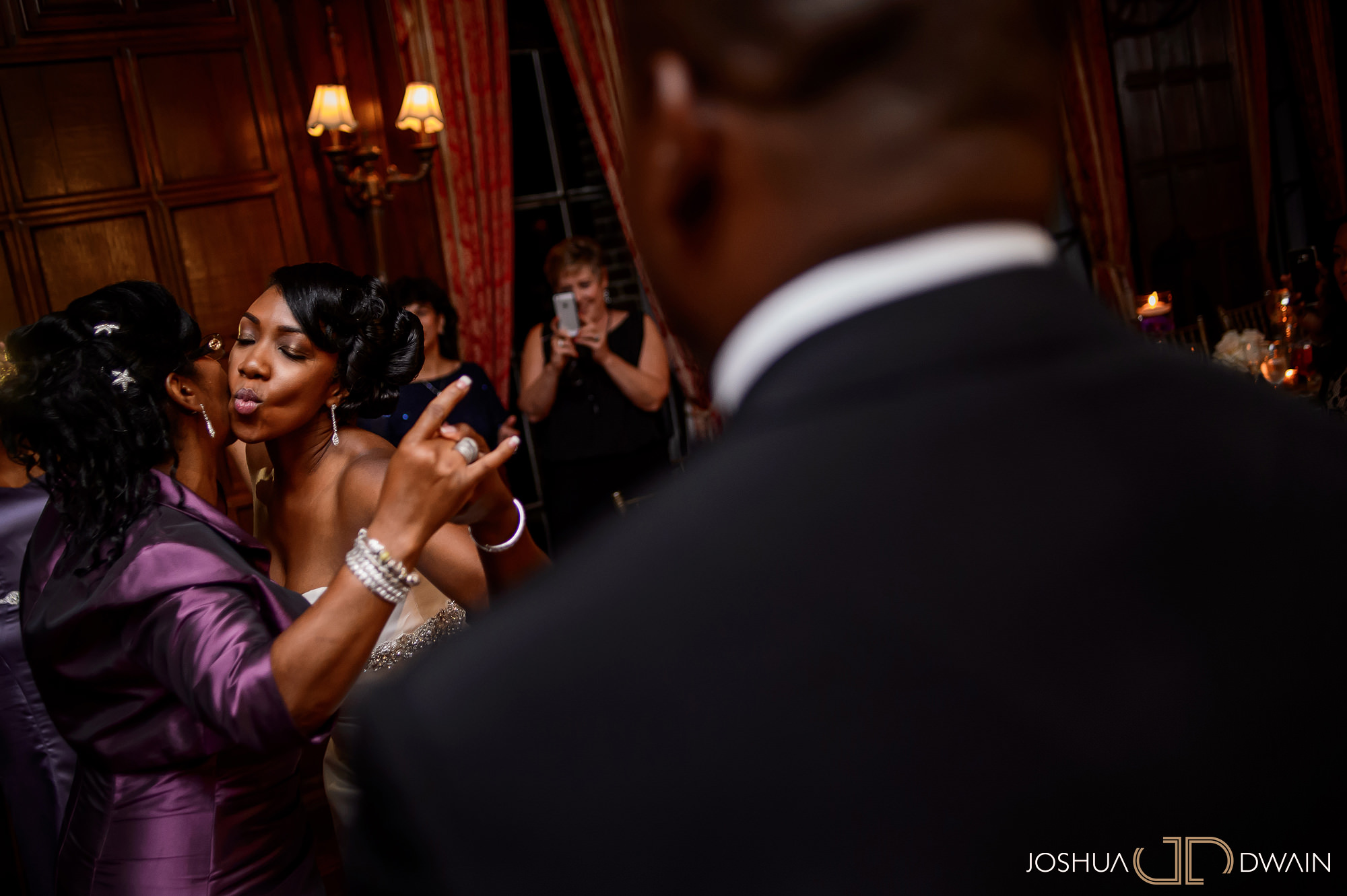 latresse-kareem-034-deseversky-mansion-black-long-island-wedding-photographer-joshua-dwain