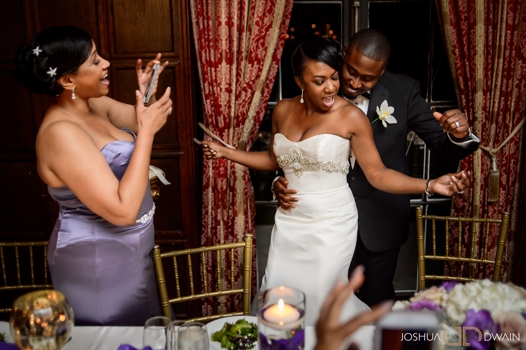 latresse-kareem-035-deseversky-mansion-black-long-island-wedding-photographer-joshua-dwain