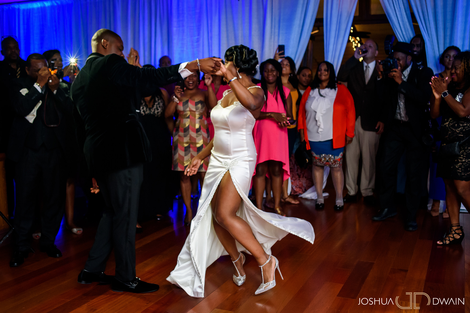 latresse-kareem-037-deseversky-mansion-black-long-island-wedding-photographer-joshua-dwain