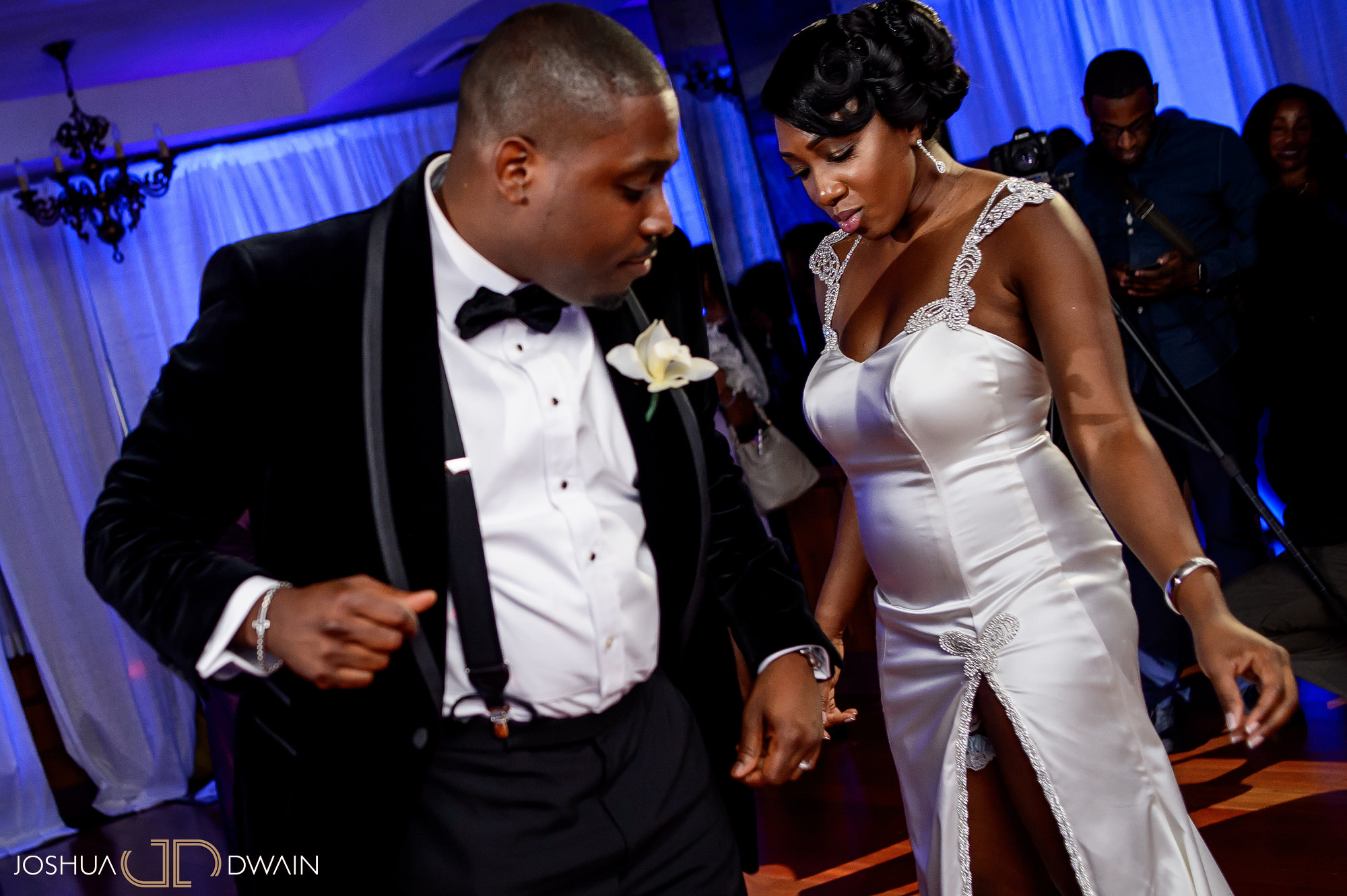 latresse-kareem-038-deseversky-mansion-black-long-island-wedding-photographer-joshua-dwain