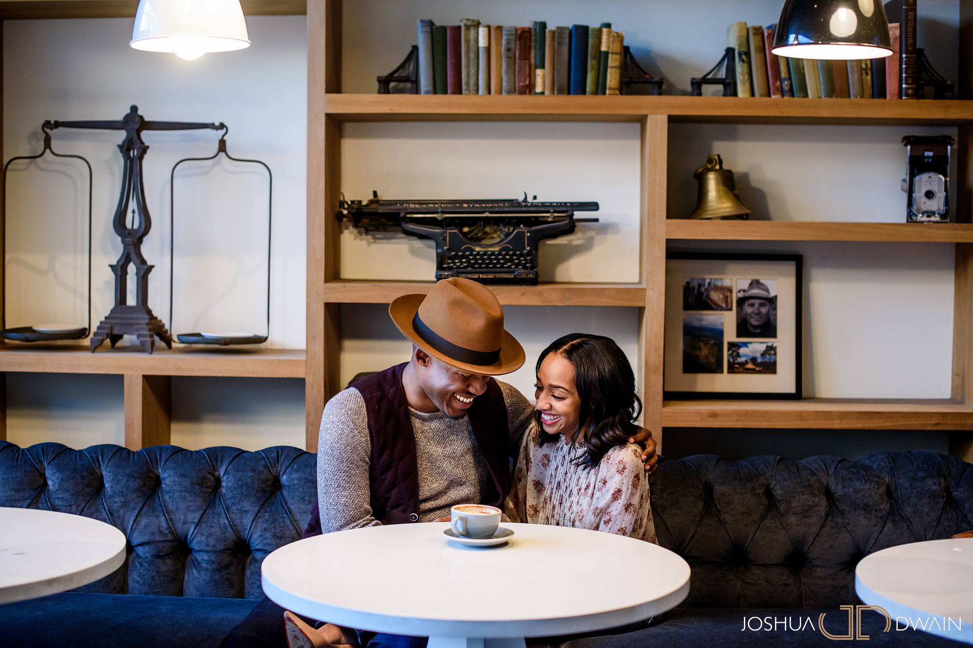 samira-abe-018-williamsburg-brooklyn-engagement-joshua-dwain