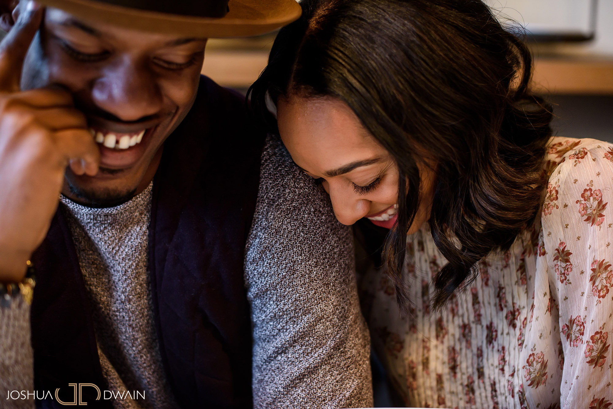 samira-abe-020-williamsburg-brooklyn-engagement-joshua-dwain