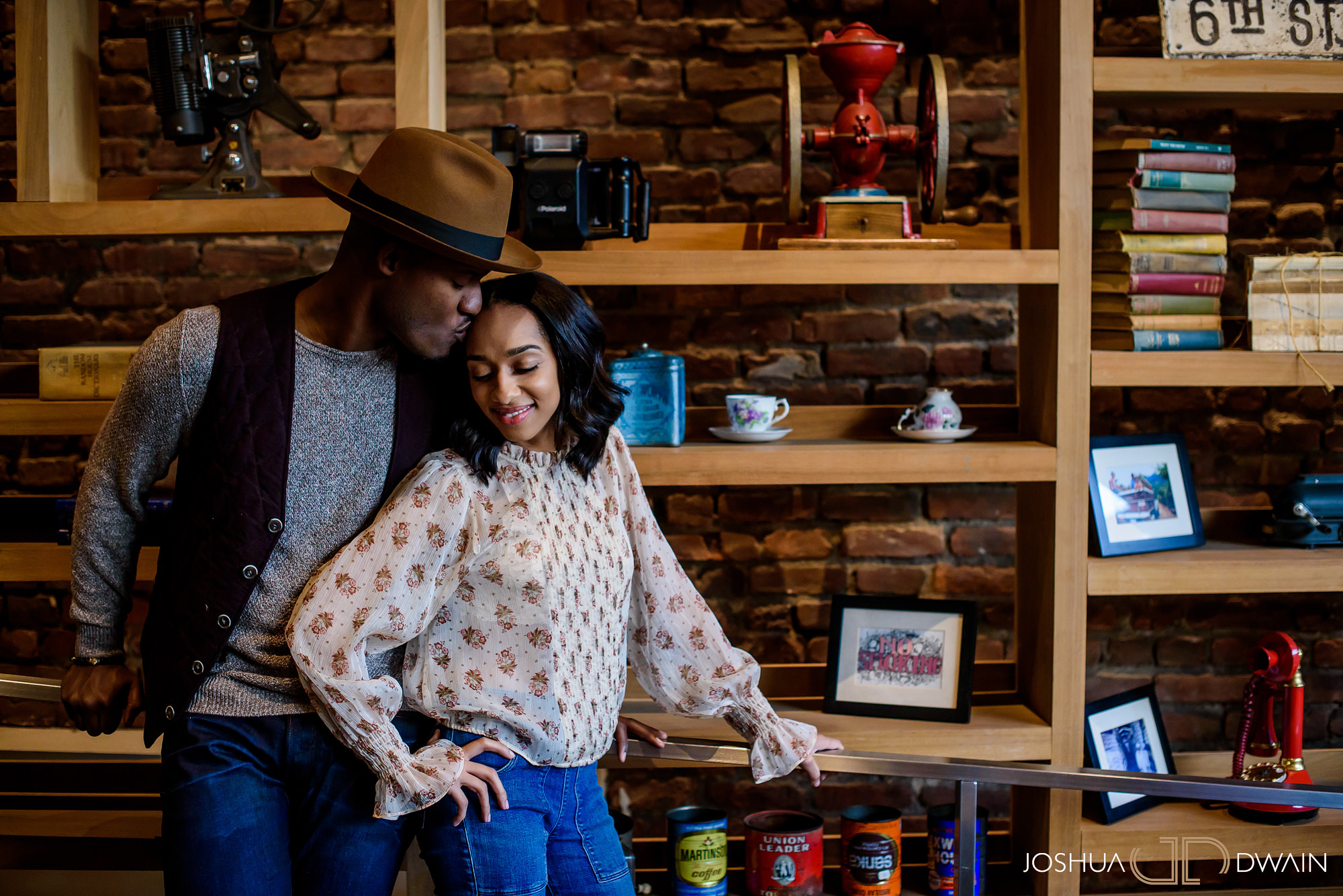 samira-abe-023-williamsburg-brooklyn-engagement-joshua-dwain