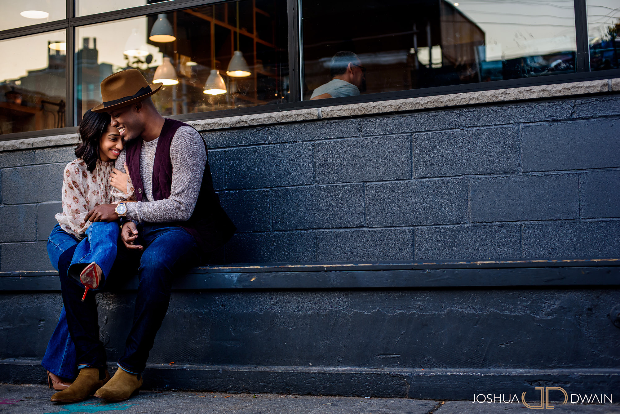 samira-abe-024-williamsburg-brooklyn-engagement-joshua-dwain