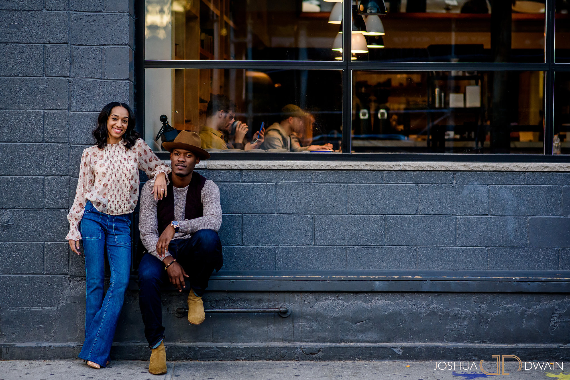 samira-abe-026-williamsburg-brooklyn-engagement-joshua-dwain