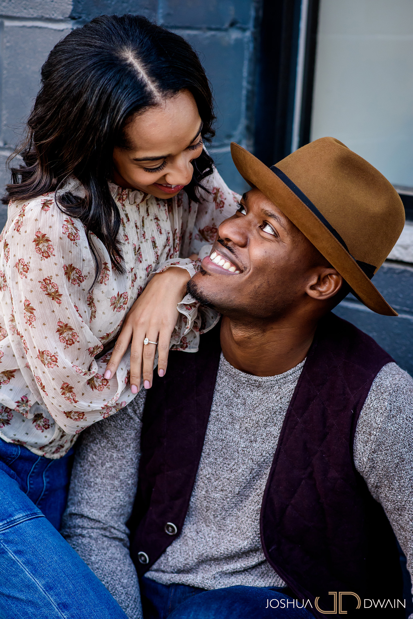 samira-abe-027-williamsburg-brooklyn-engagement-joshua-dwain