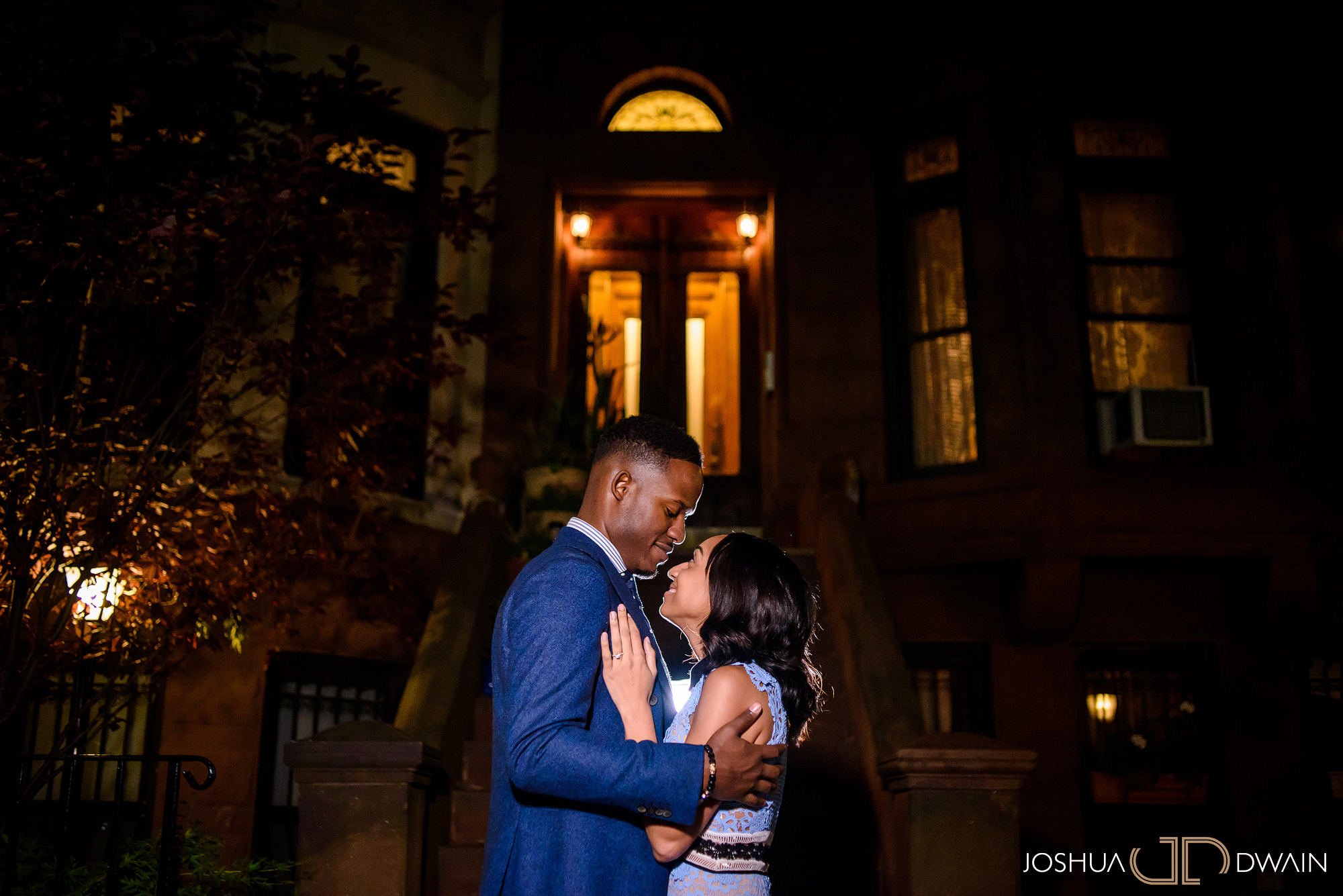 samira-abe-030-williamsburg-brooklyn-engagement-joshua-dwain