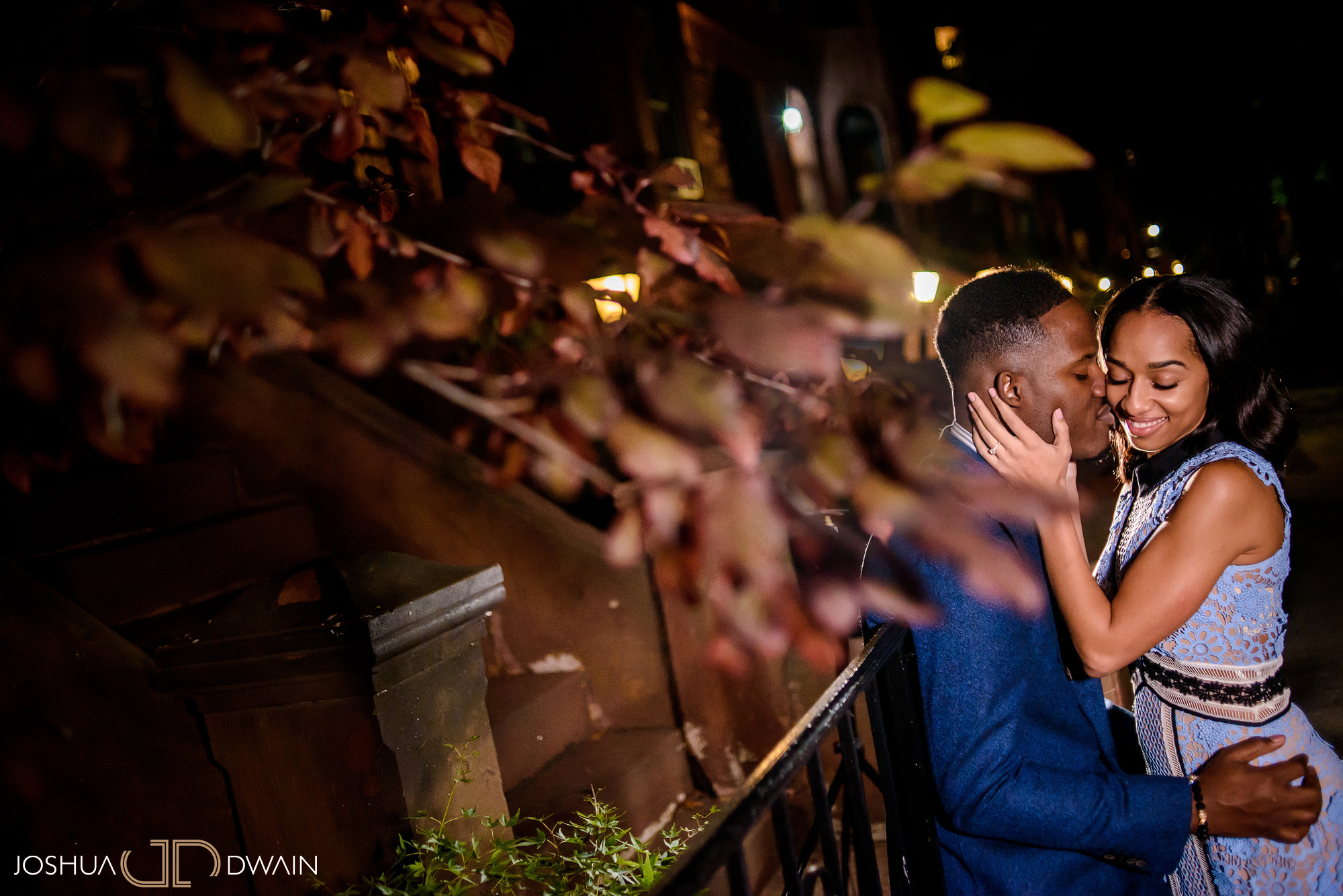 samira-abe-031-williamsburg-brooklyn-engagement-joshua-dwain