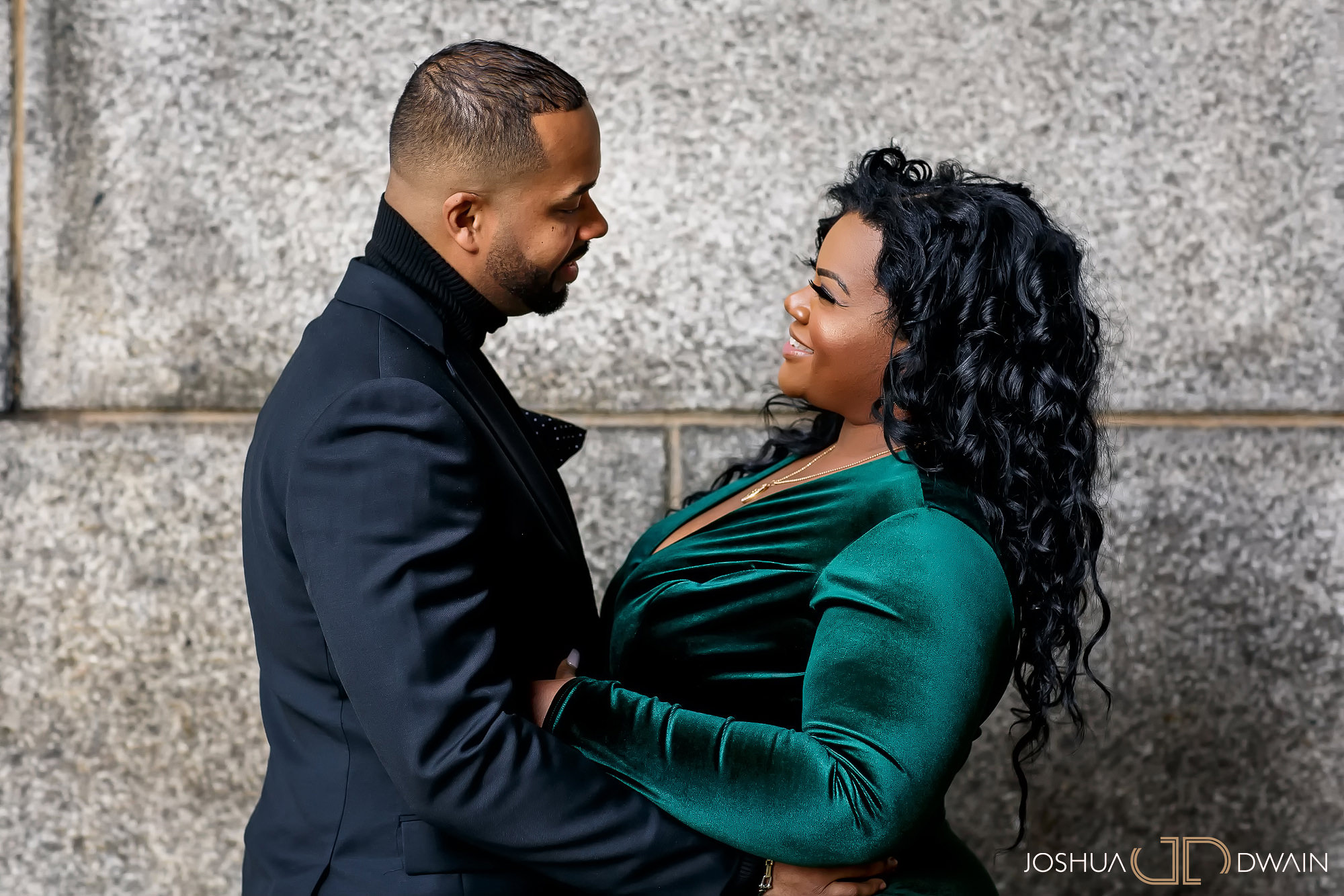 melisa-lloyd-002-brooklyn-dumbo-engagement-photos-matthew-ellis-joshua-dwain