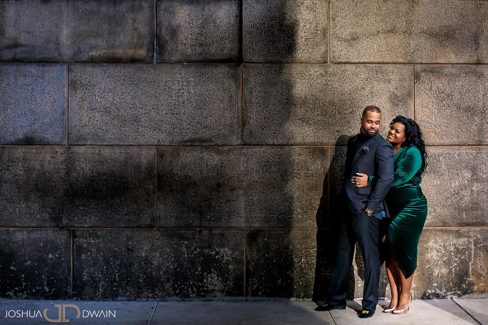 melisa-lloyd-003-brooklyn-dumbo-engagement-photos-matthew-ellis-joshua-dwain