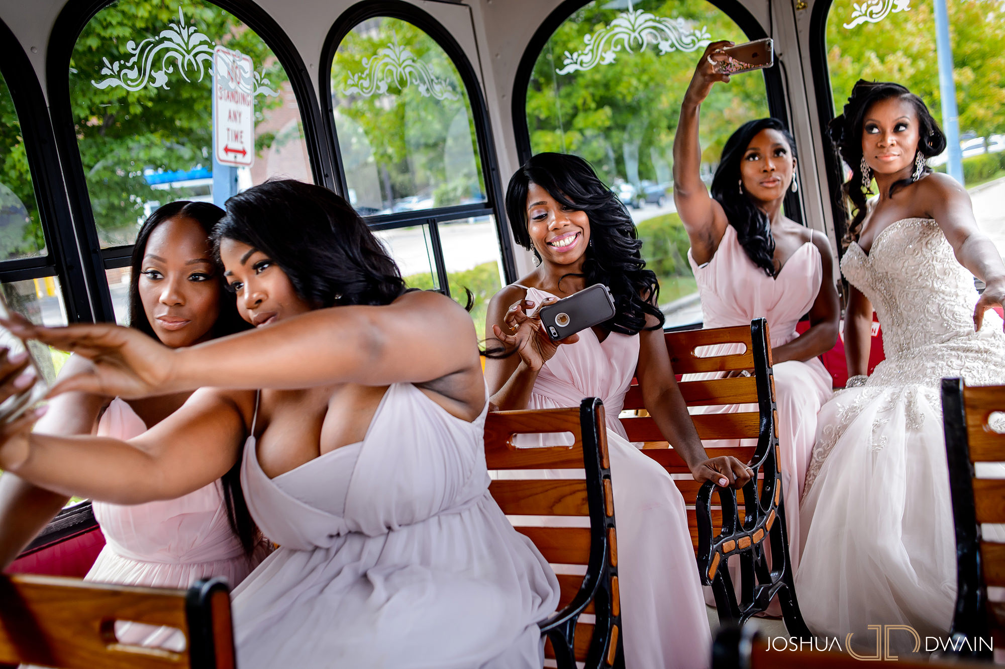 sandra-otwan-008-surf-club-new-rochelle-wedding-joshua-dwain-photos