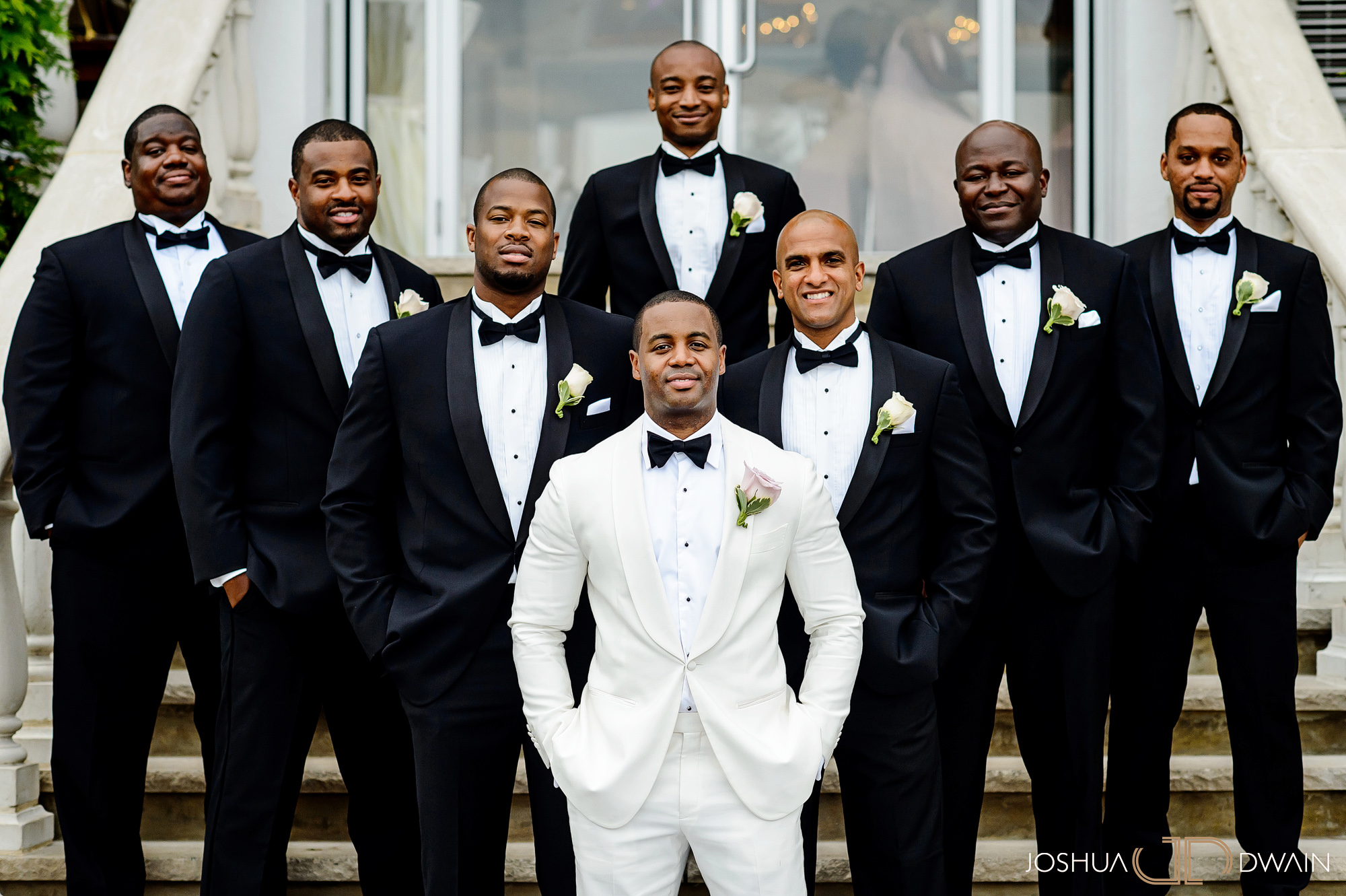 sandra-otwan-020-surf-club-new-rochelle-wedding-joshua-dwain-photos