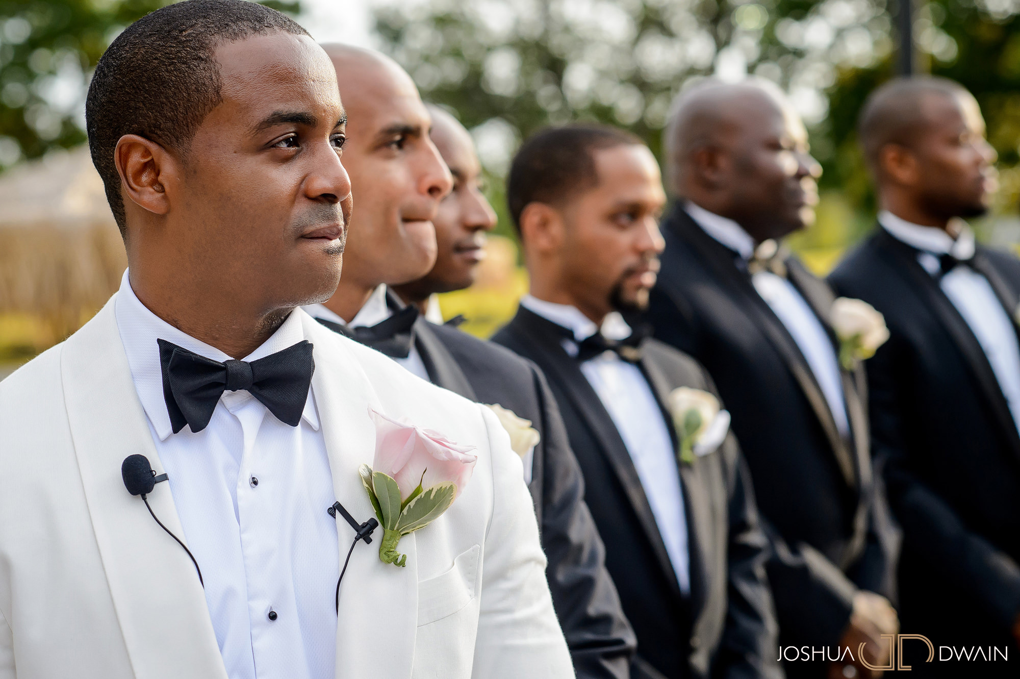 sandra-otwan-024-surf-club-new-rochelle-wedding-joshua-dwain-photos