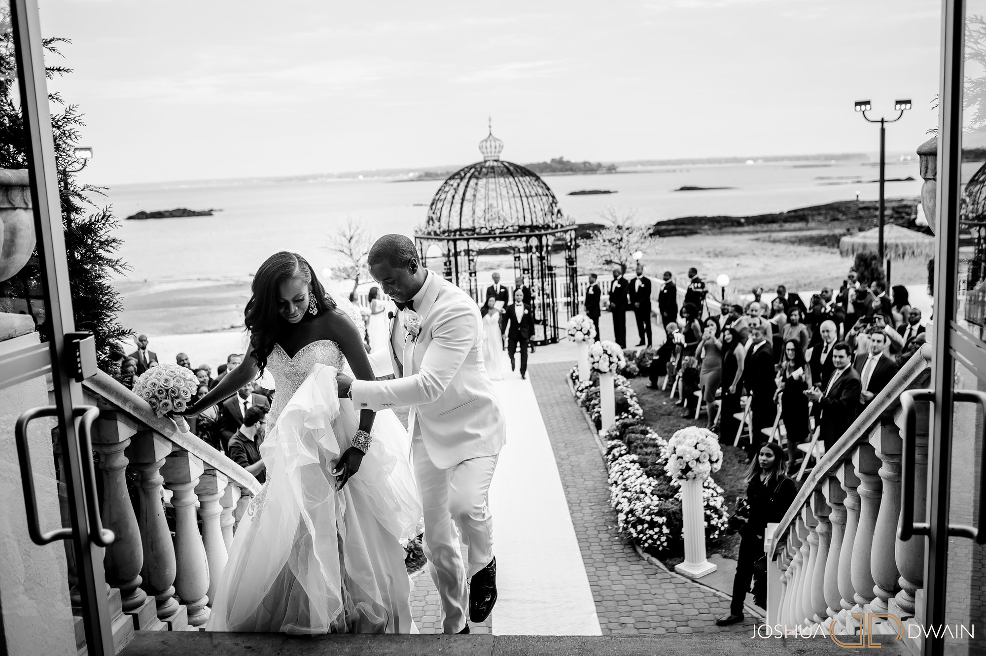 sandra-otwan-032-surf-club-new-rochelle-wedding-joshua-dwain-photos