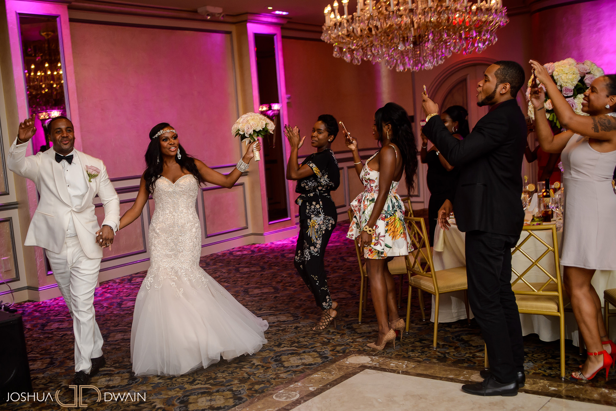 sandra-otwan-035-surf-club-new-rochelle-wedding-joshua-dwain-photos