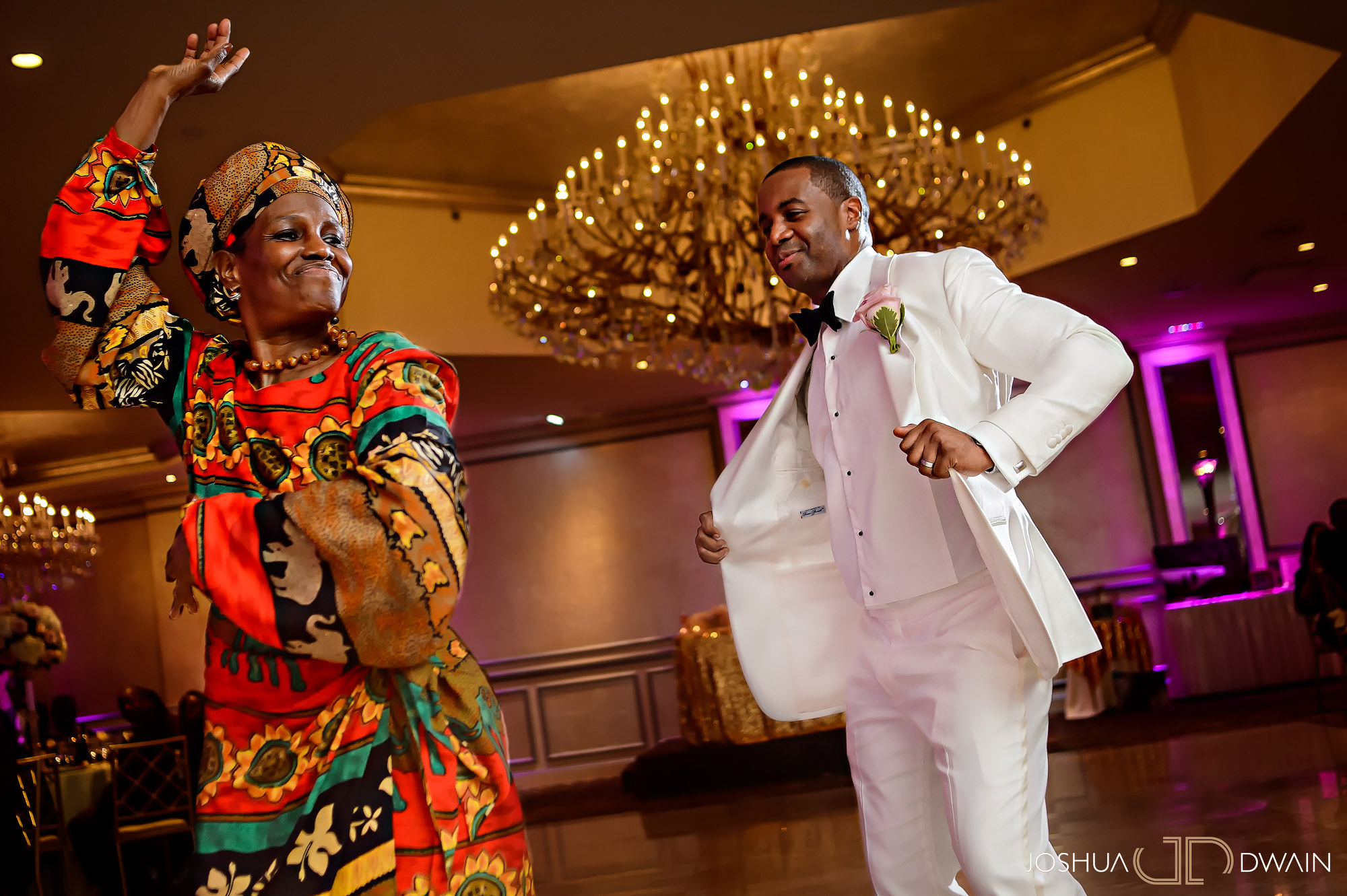 sandra-otwan-038-surf-club-new-rochelle-wedding-joshua-dwain-photos
