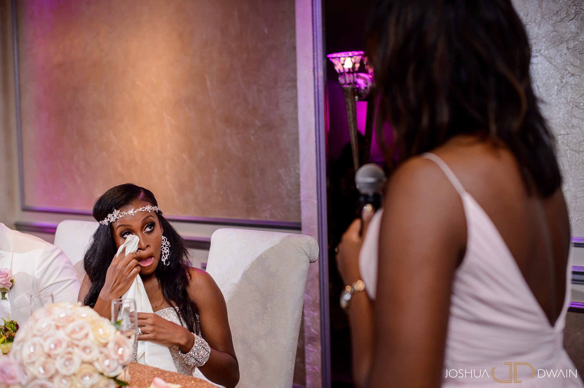 sandra-otwan-039-surf-club-new-rochelle-wedding-joshua-dwain-photos