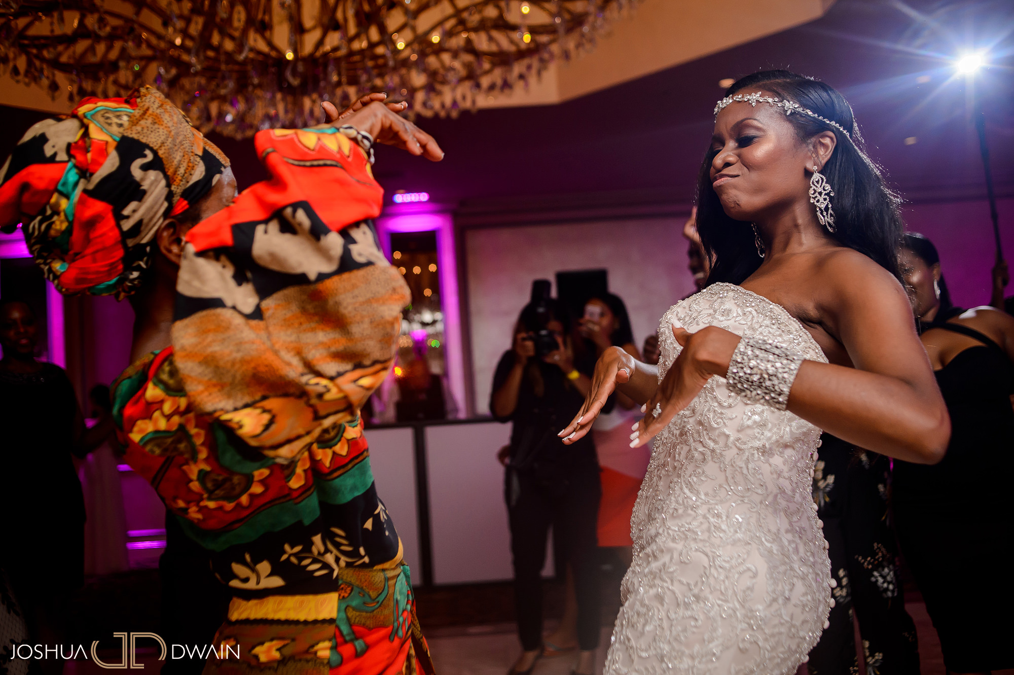 sandra-otwan-043-surf-club-new-rochelle-wedding-joshua-dwain-photos