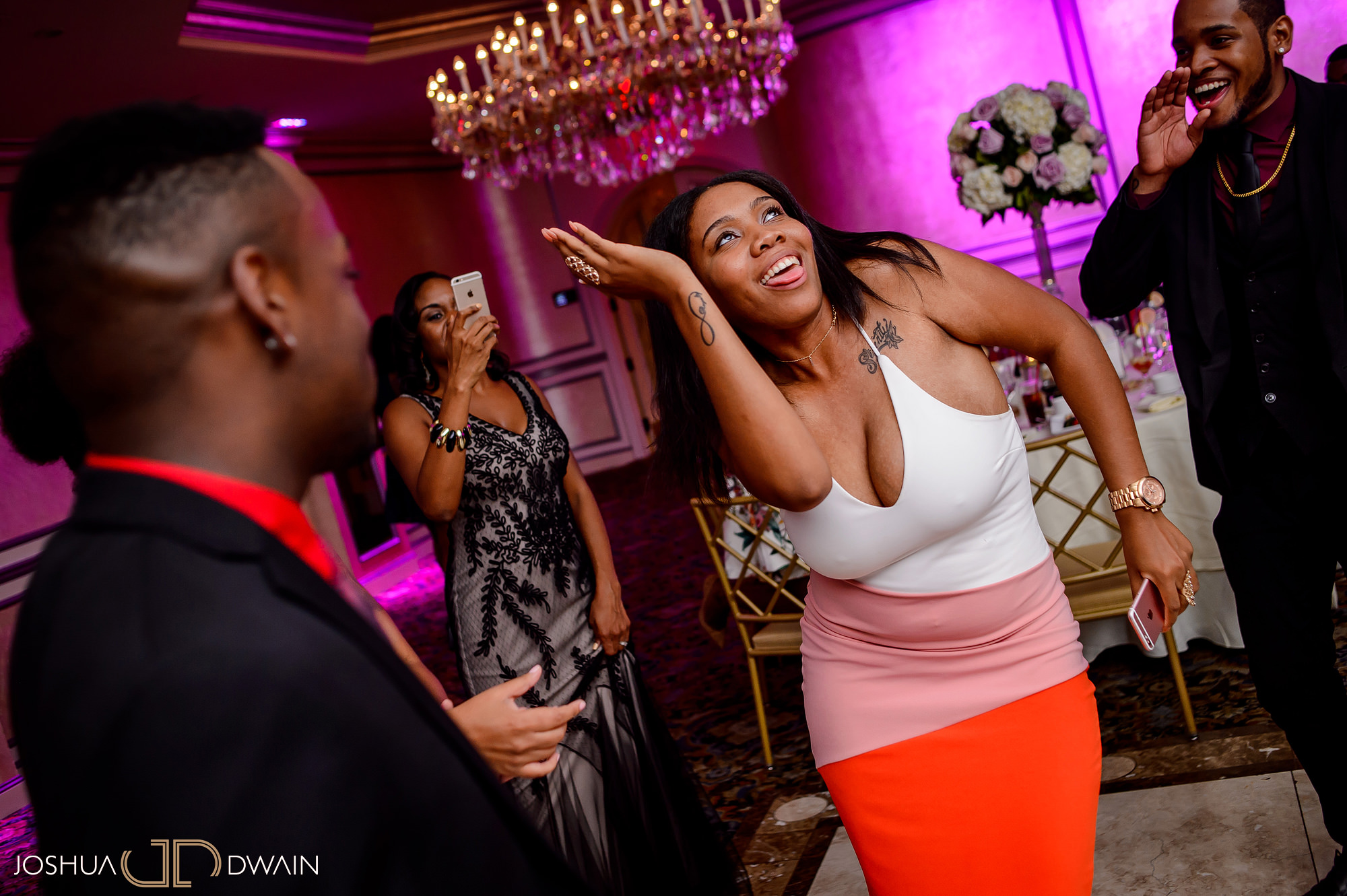 sandra-otwan-046-surf-club-new-rochelle-wedding-joshua-dwain-photos