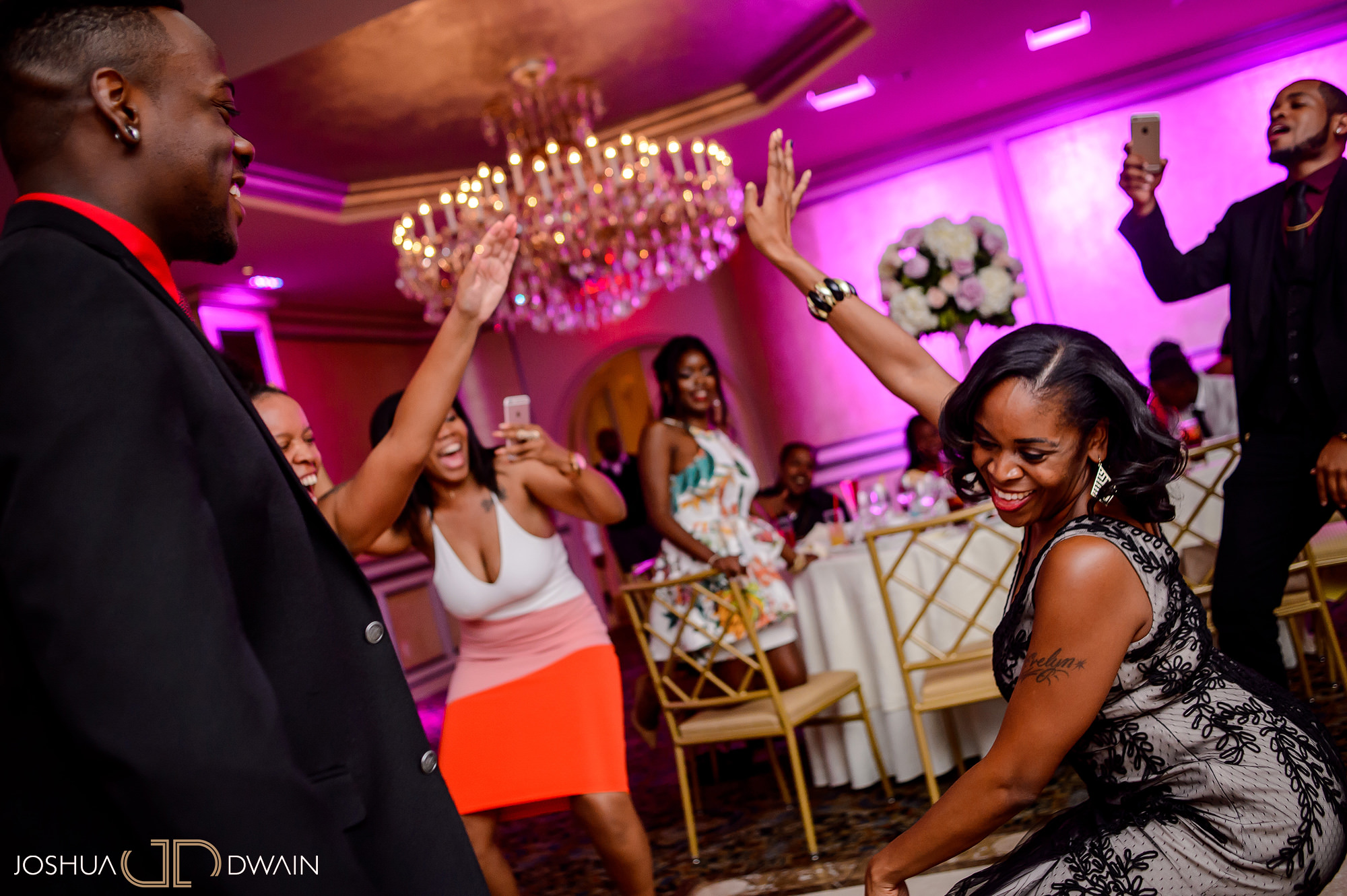 sandra-otwan-047-surf-club-new-rochelle-wedding-joshua-dwain-photos